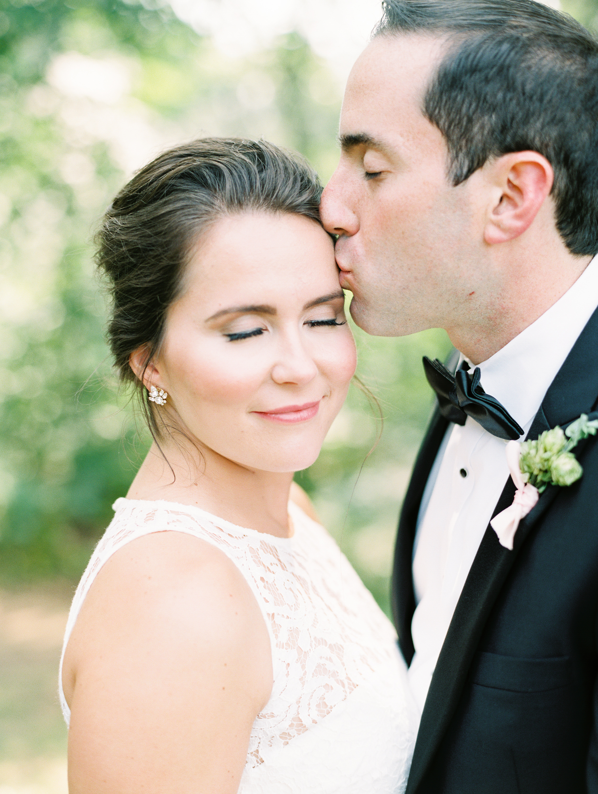 Zoller+Wedding+Bridal+Partyf-12.jpg