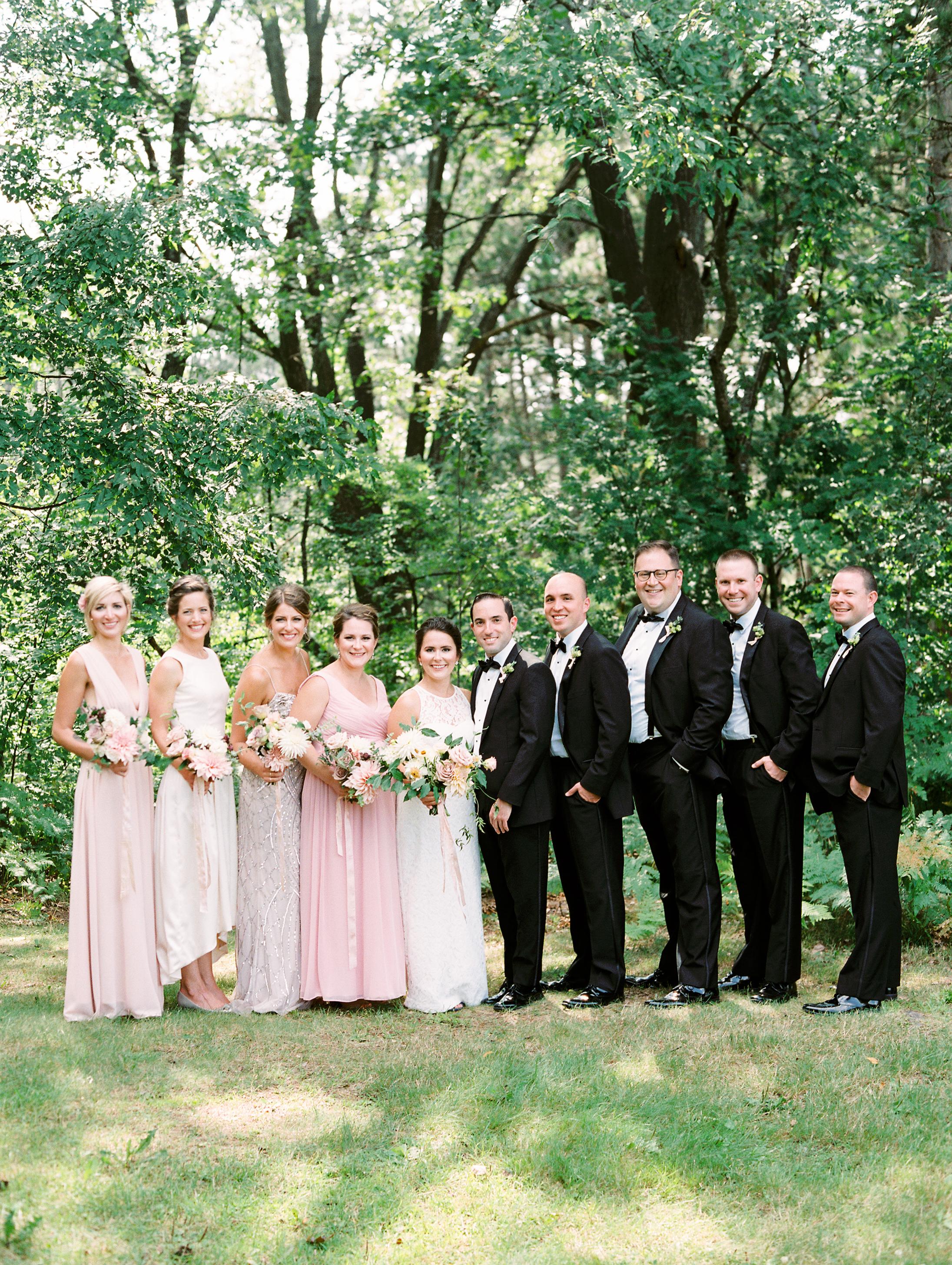 Zoller+Wedding+Bridal+Partyf-23.jpg