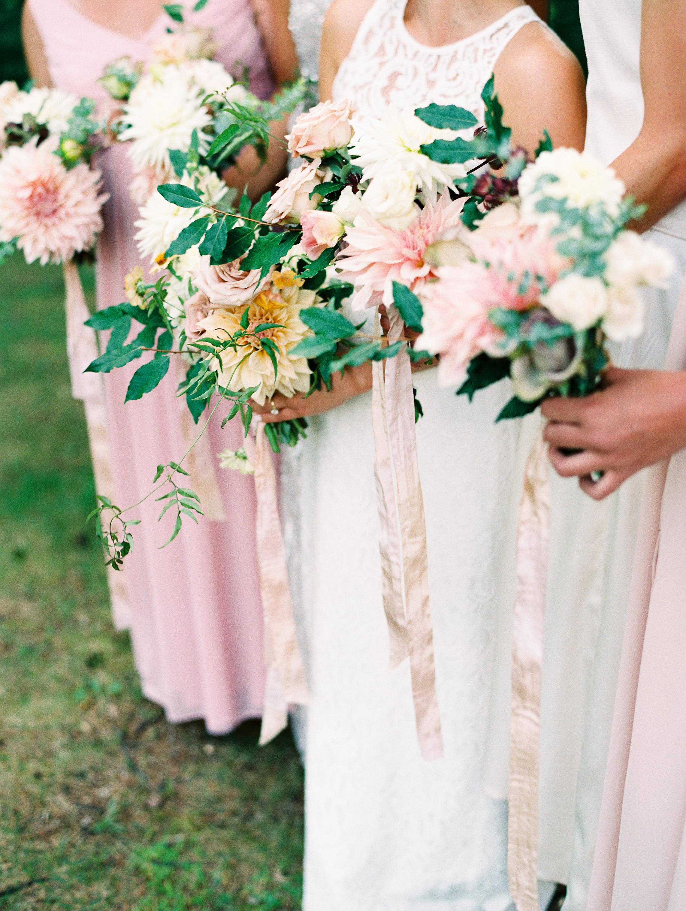 Zoller+Wedding+Bridal+Partyf-90.jpg