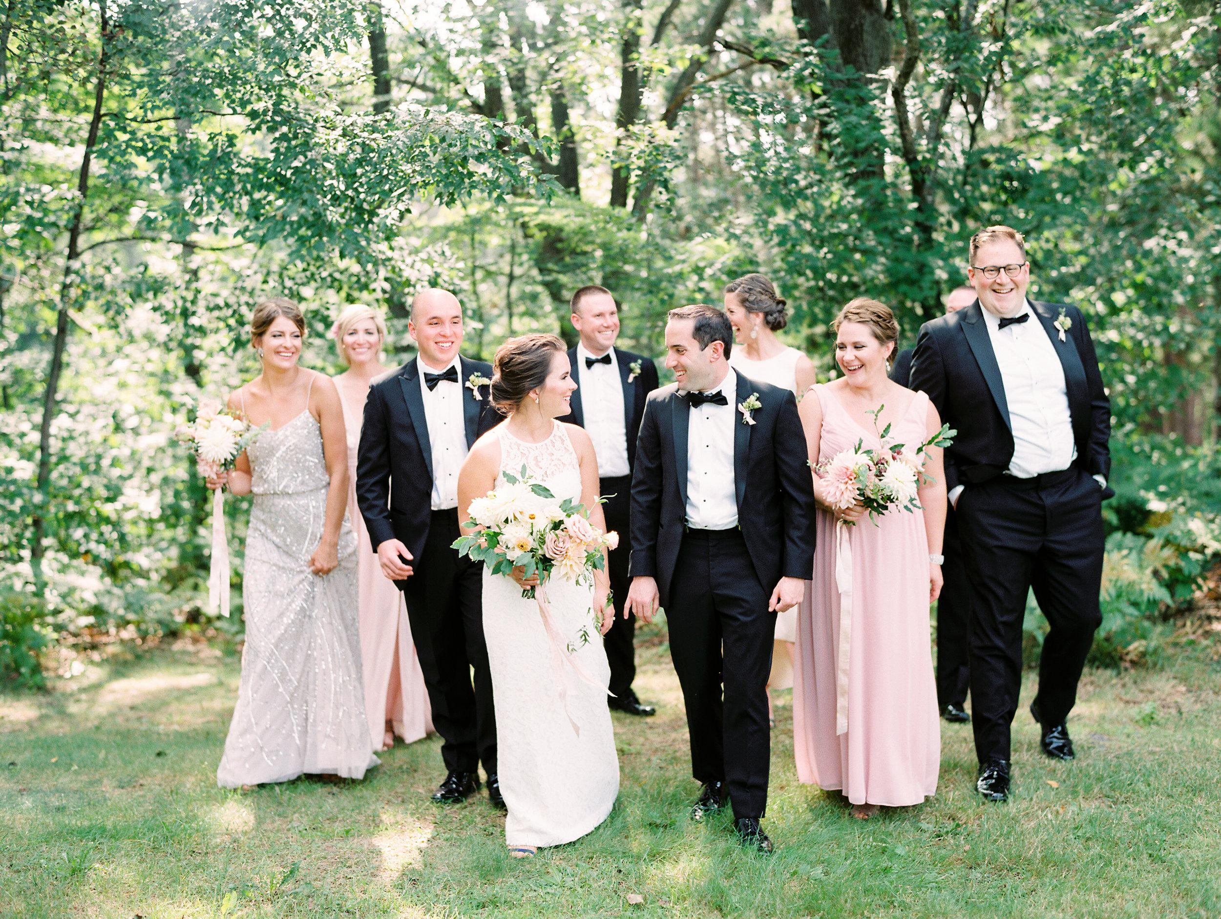 Zoller+Wedding+Bridal+Partyf-82.jpg