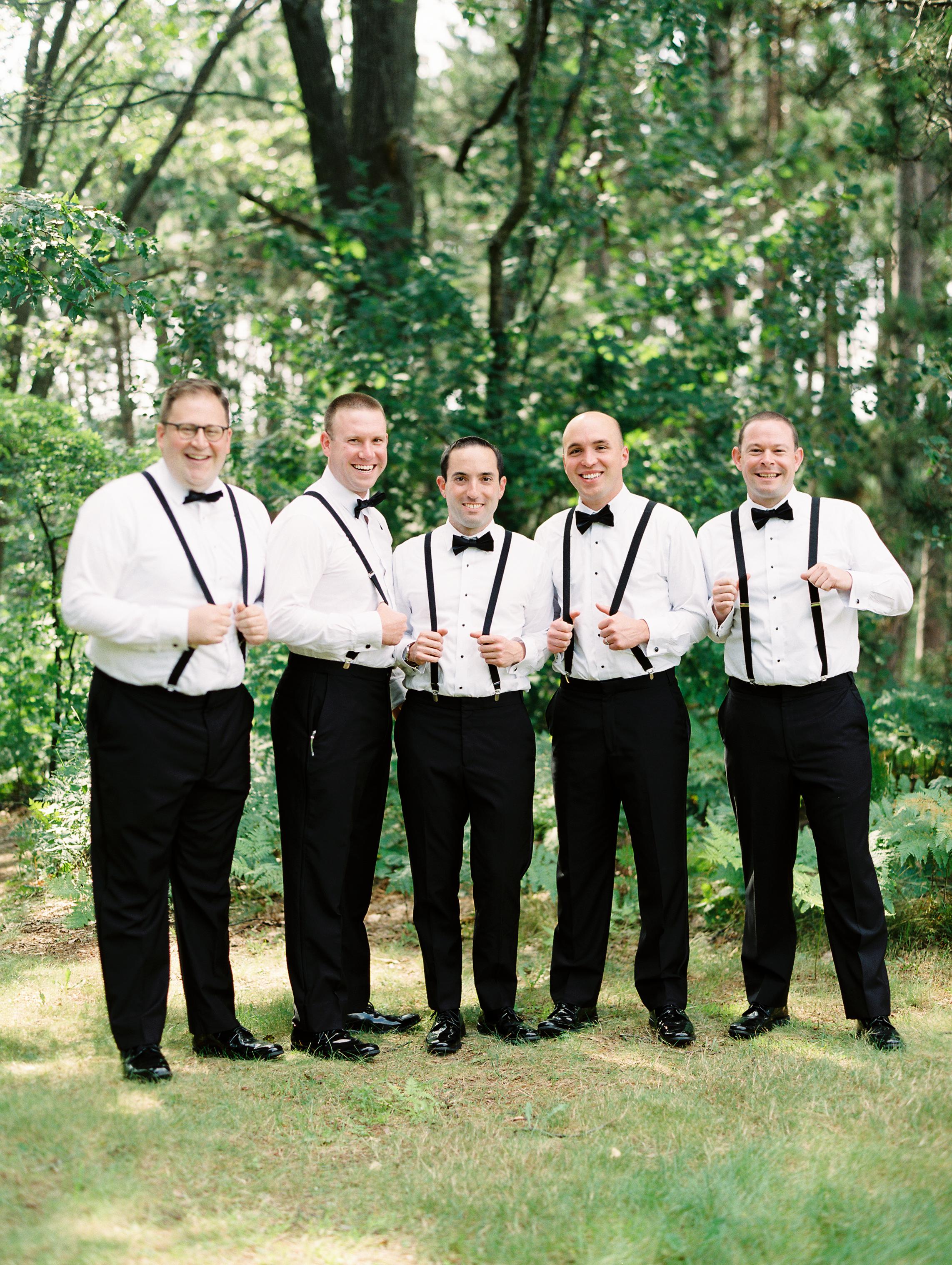 Zoller+Wedding+Bridal+Partyf-62.jpg