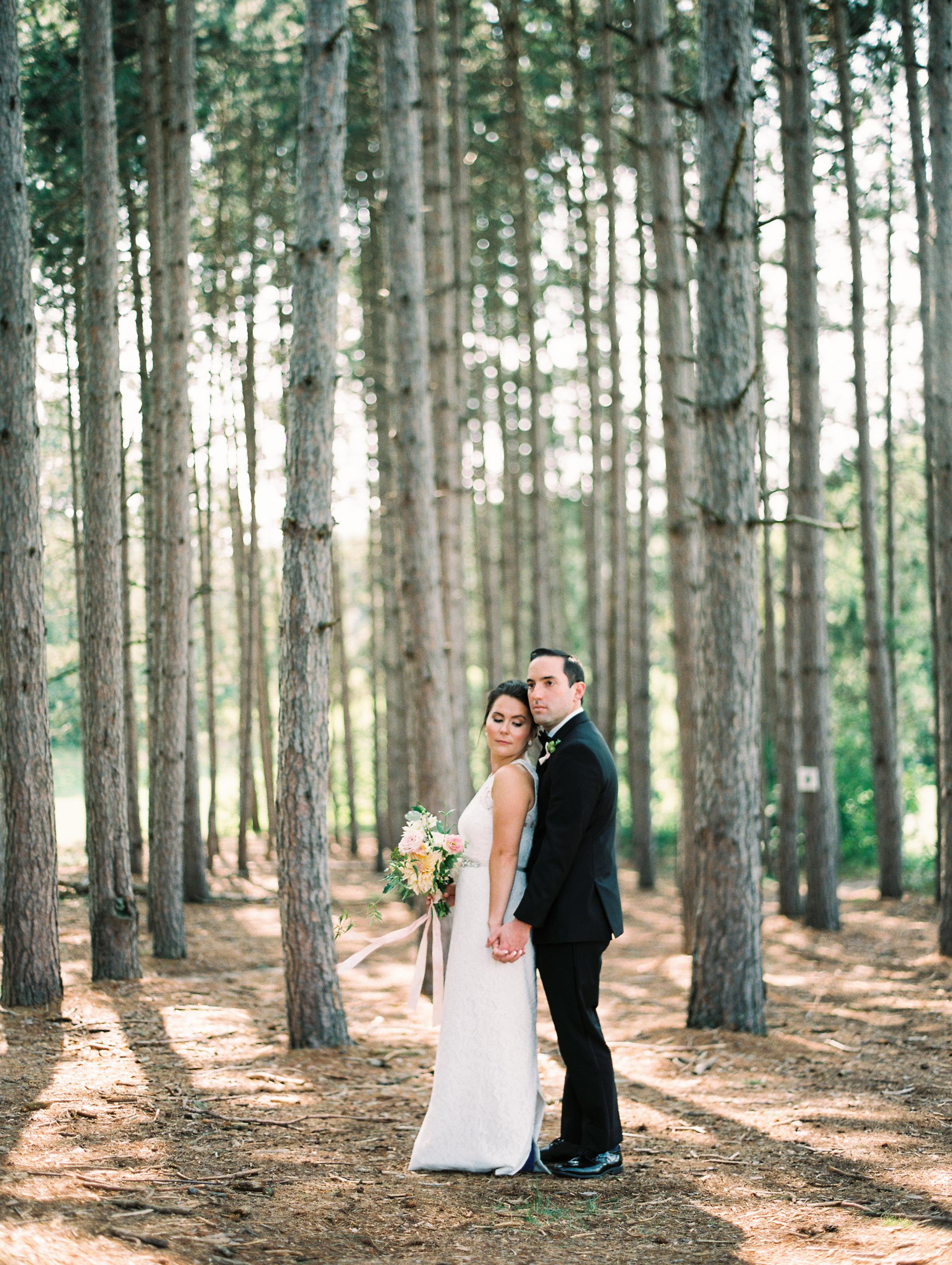 Zoller+Wedding+Bridal+Partyf-68.jpg