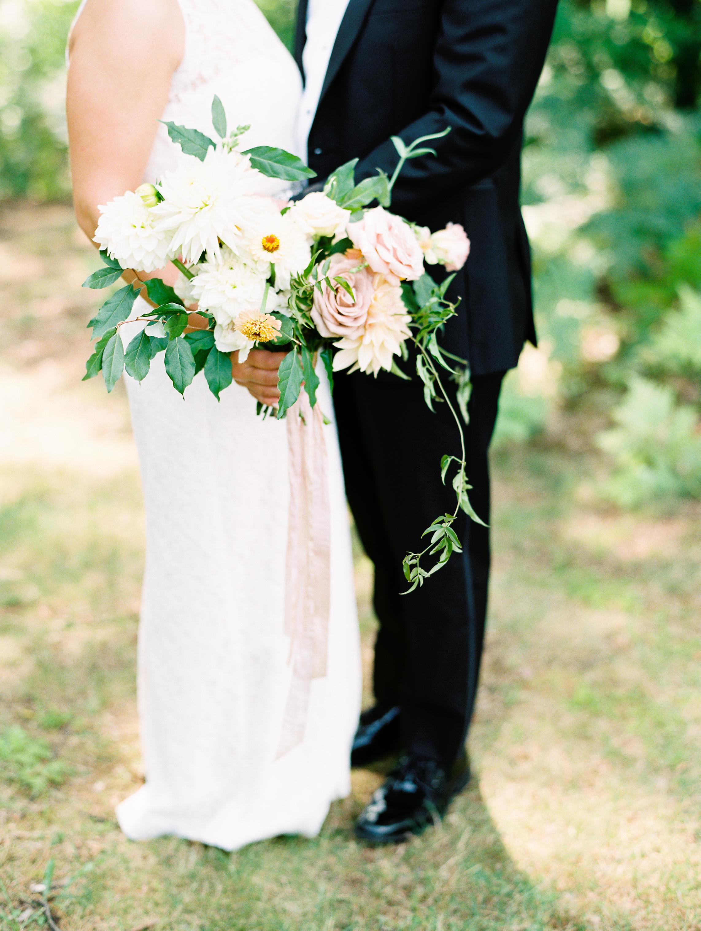 Zoller+Wedding+Bridal+Partyf-50.jpg