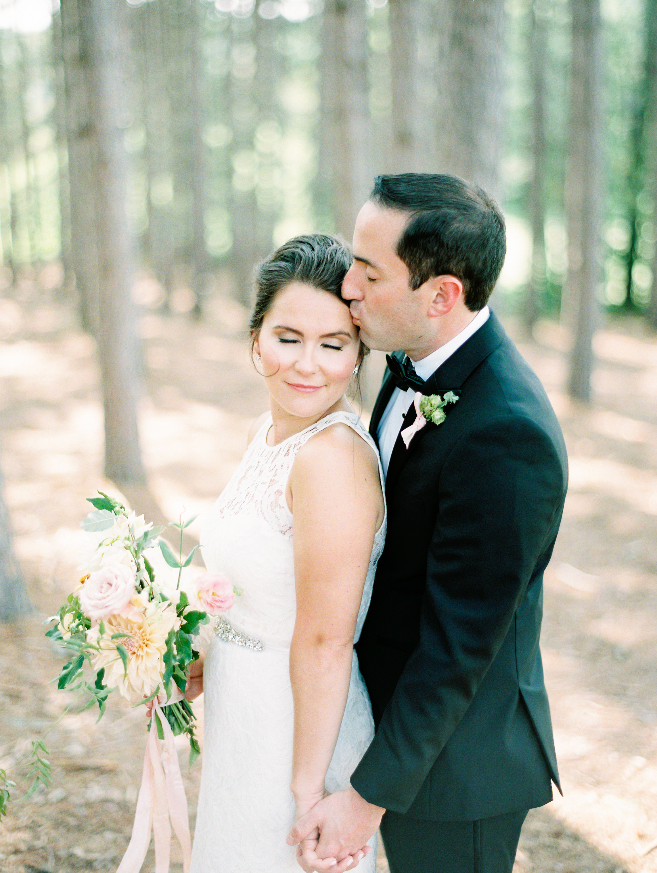 Zoller+Wedding+Bridal+Partyf-14.jpg