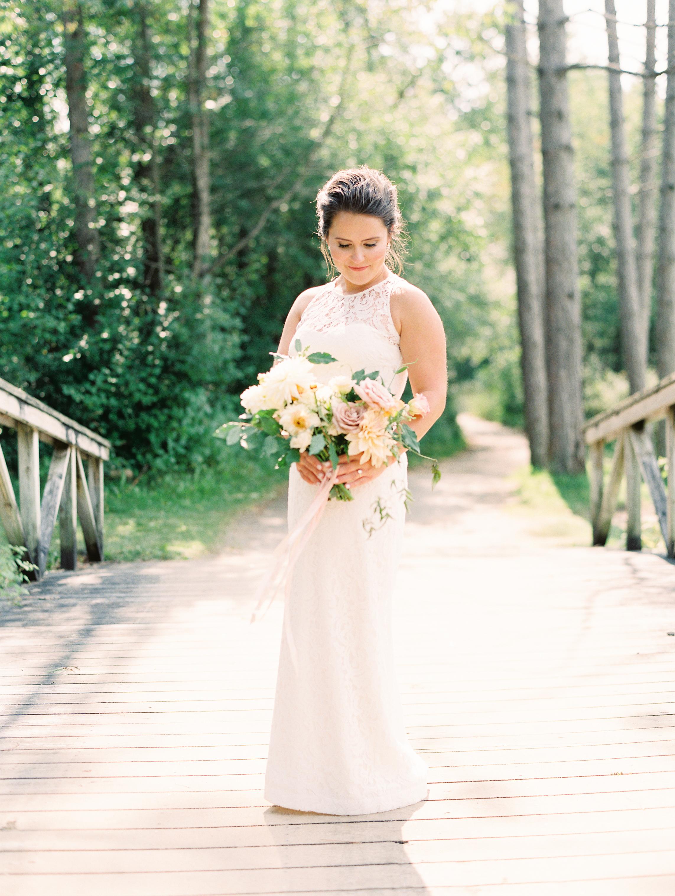 Zoller+Wedding+Bridal+Partyf-30.jpg