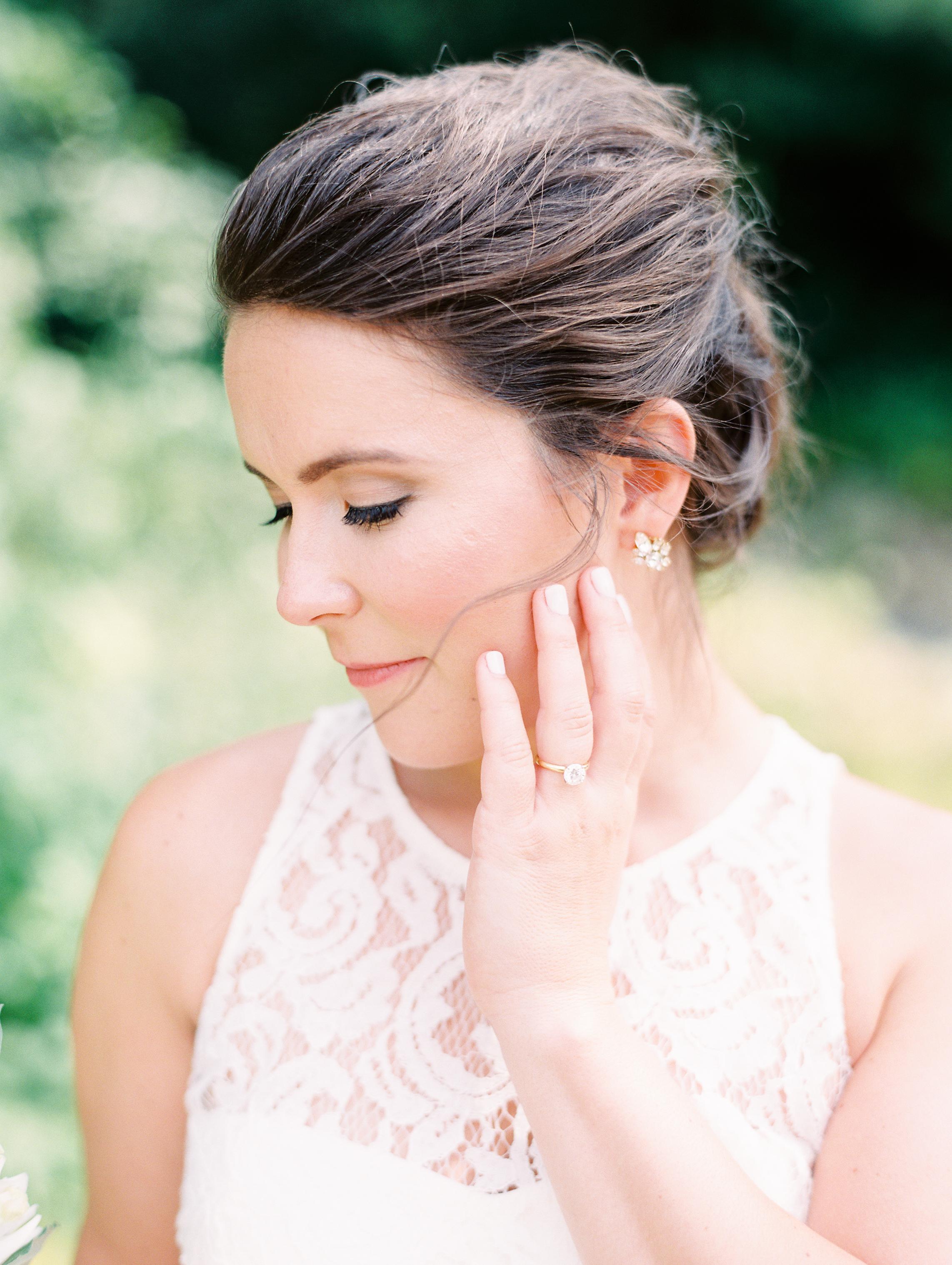 Zoller+Wedding+Bridal+Partyf-38.jpg