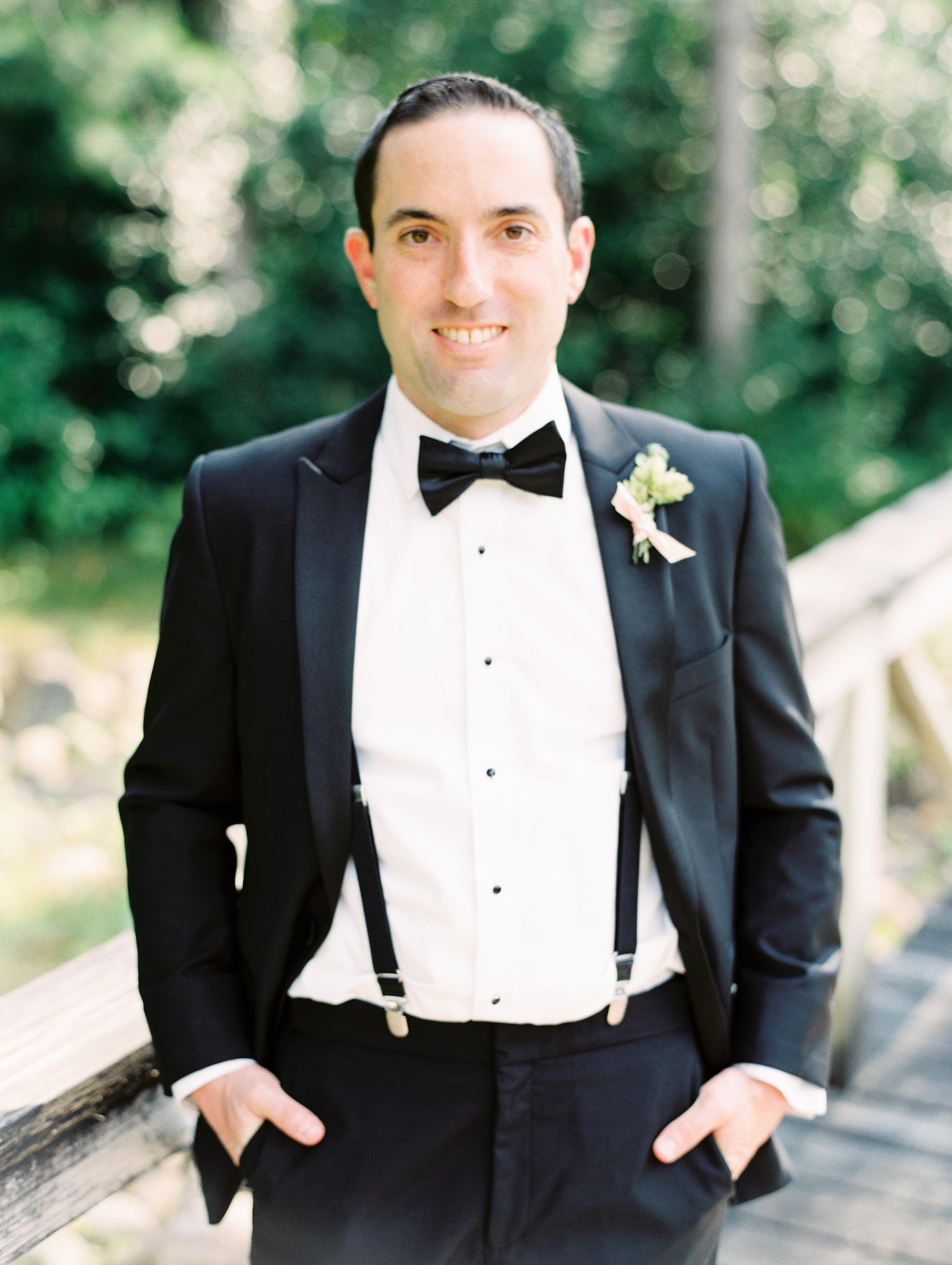 Zoller+Wedding+Bridal+Partyf-41.jpg
