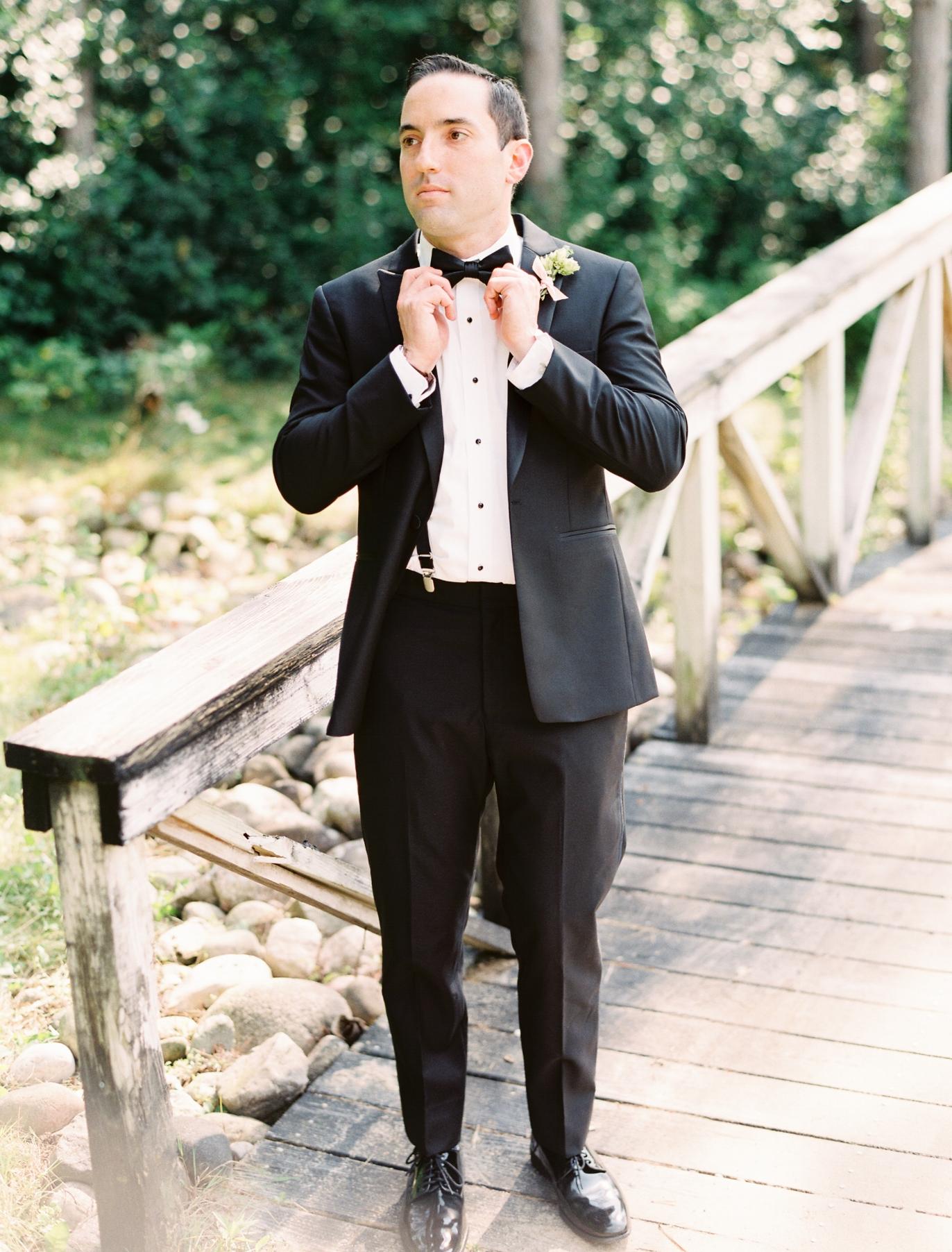 Zoller+Wedding+Bridal+Partyf-40.jpg