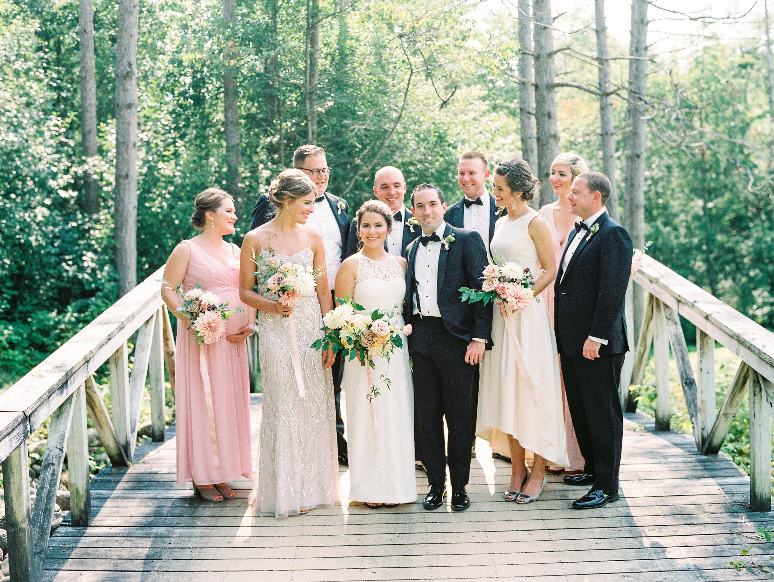 Zoller+Wedding+Bridal+Partyf-70.jpg