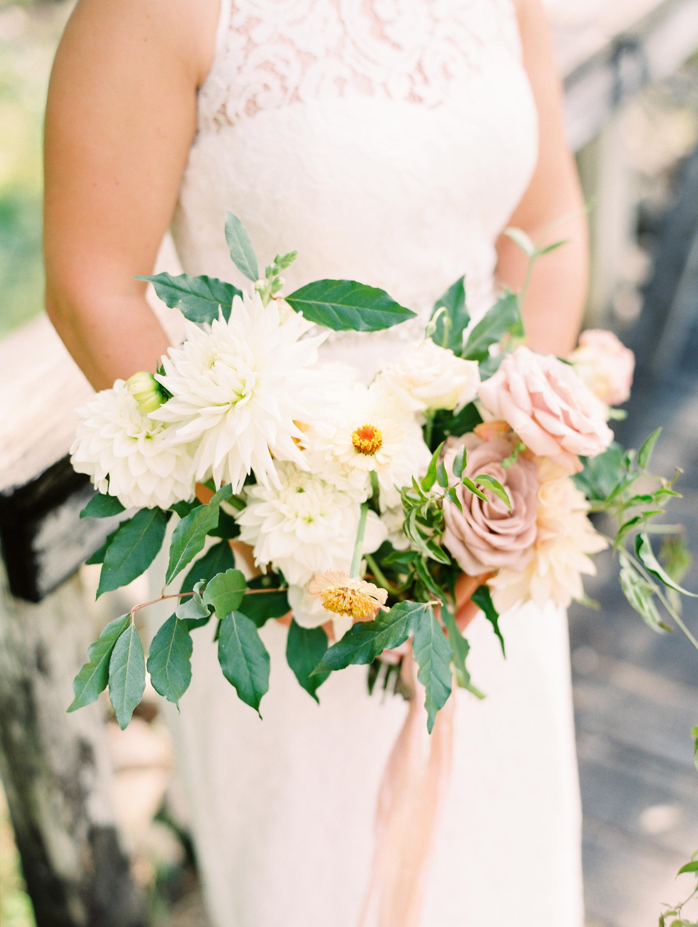 Zoller+Wedding+Bridal+Partyf-35.jpg