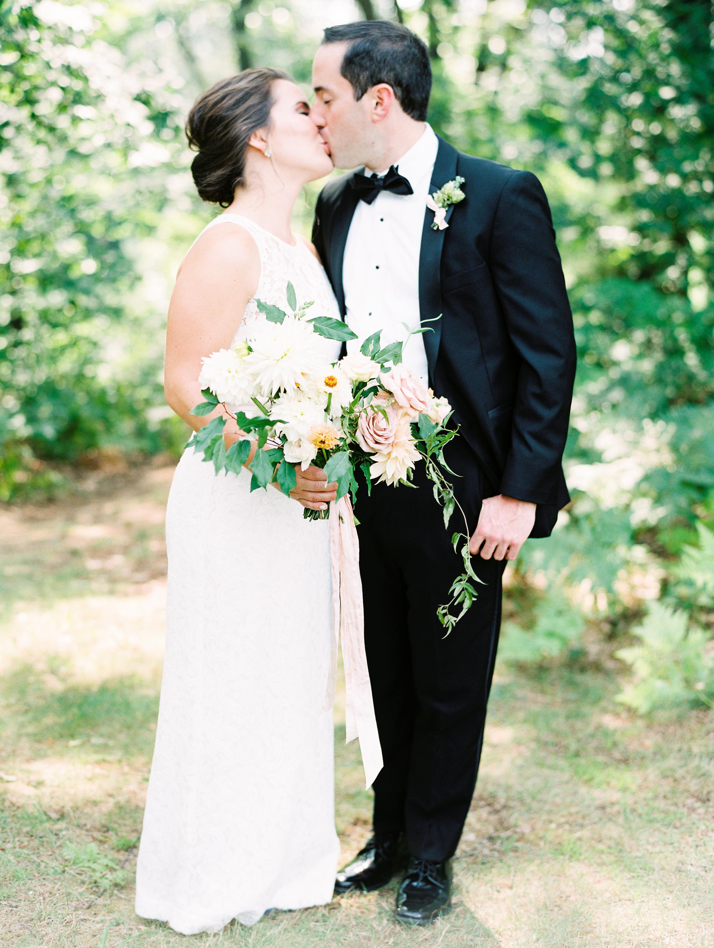 Zoller+Wedding+Bridal+Partyf-44.jpg
