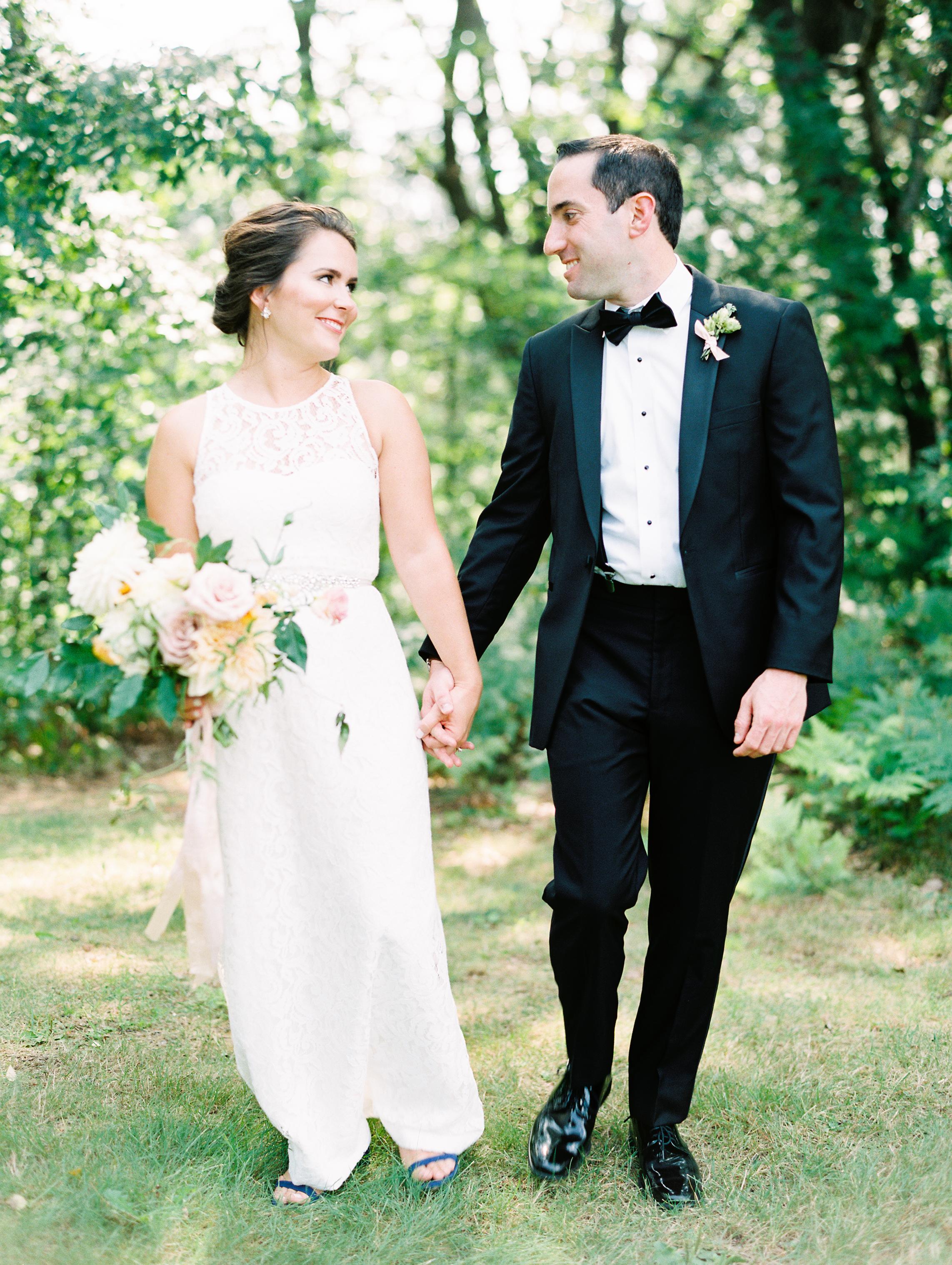 Zoller+Wedding+Bridal+Partyf-54.jpg
