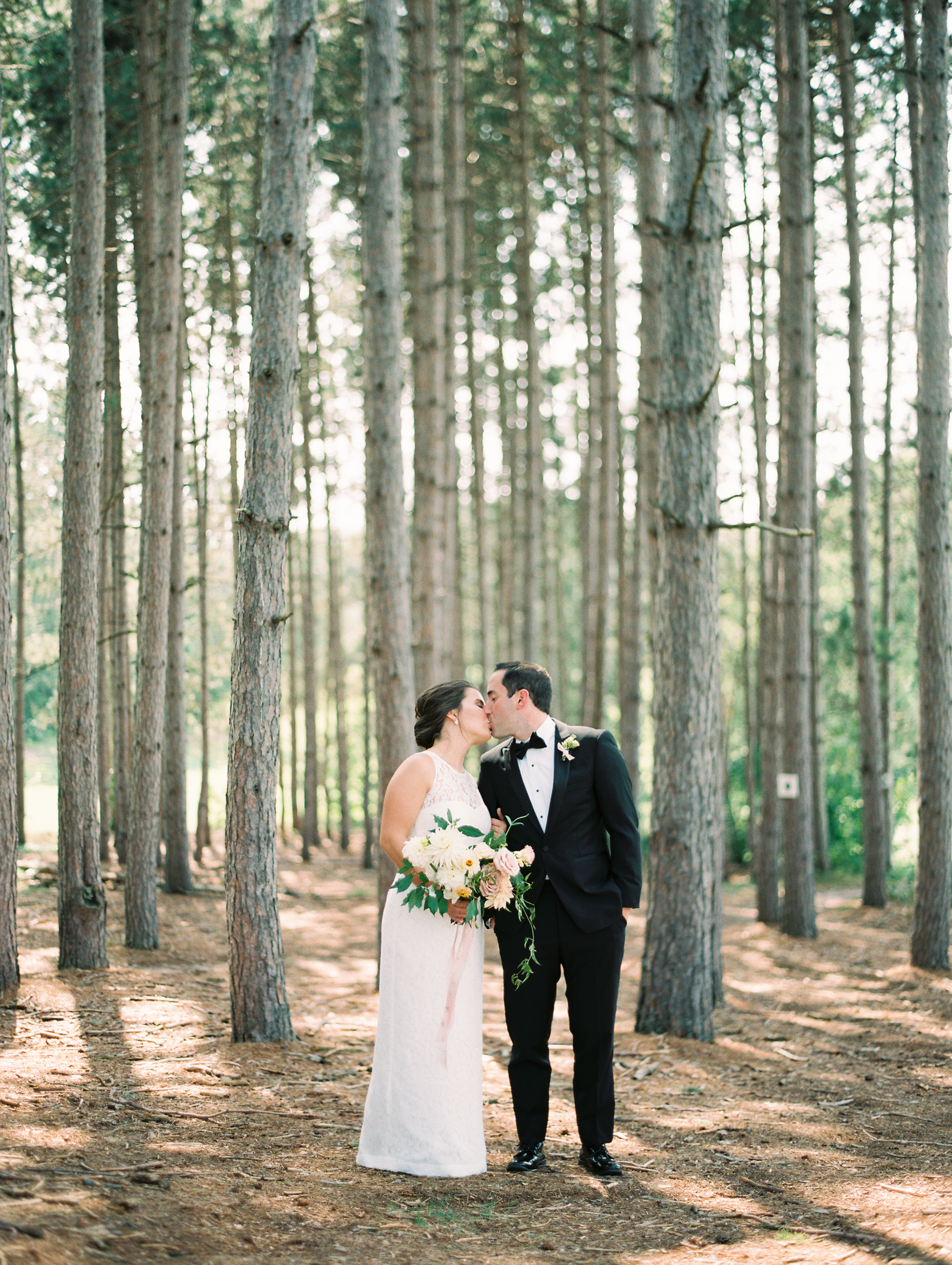Zoller+Wedding+Bridal+Partyf-65.jpg