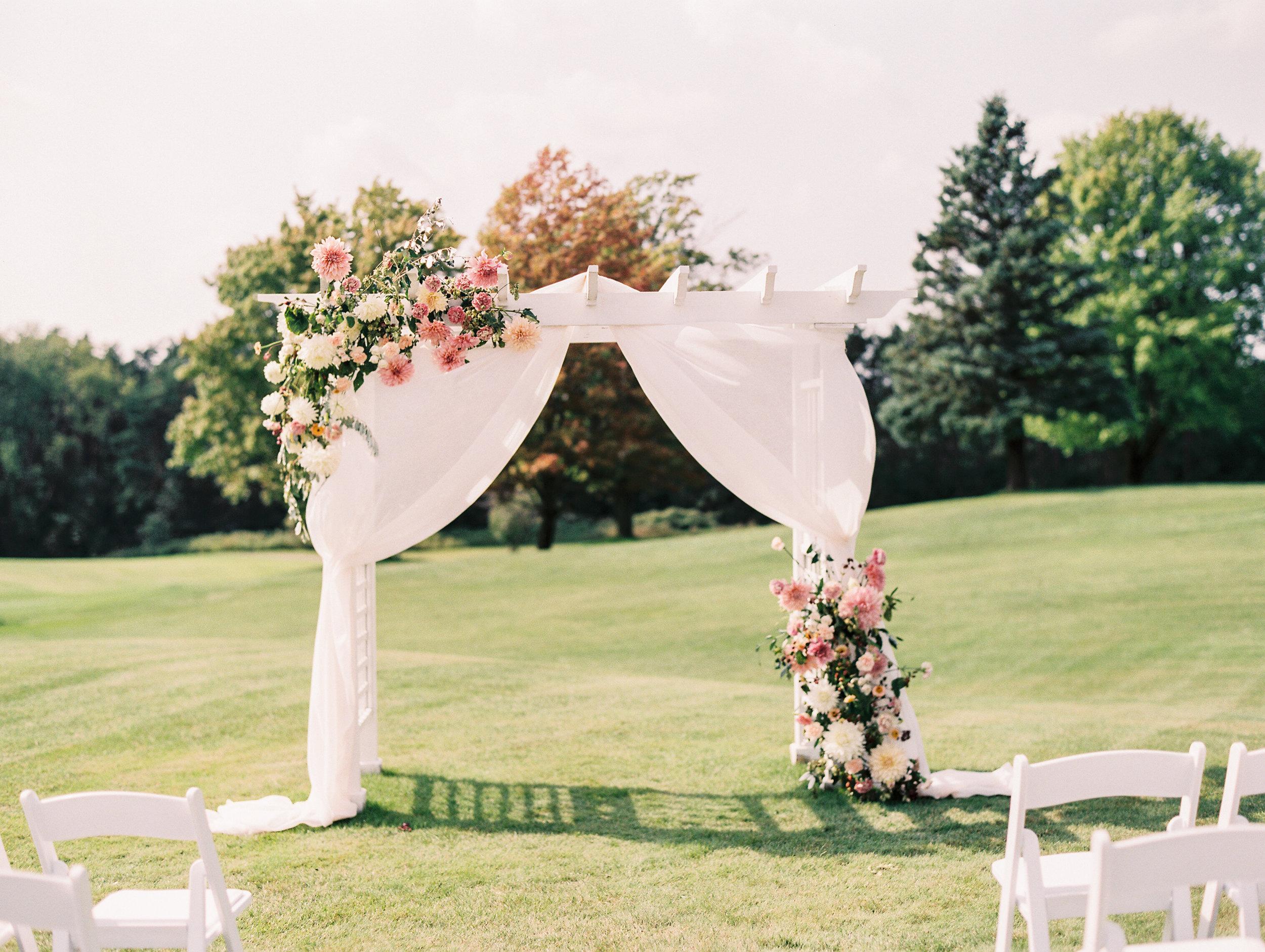 Zoller+Wedding+Ceremonyf-12.jpg