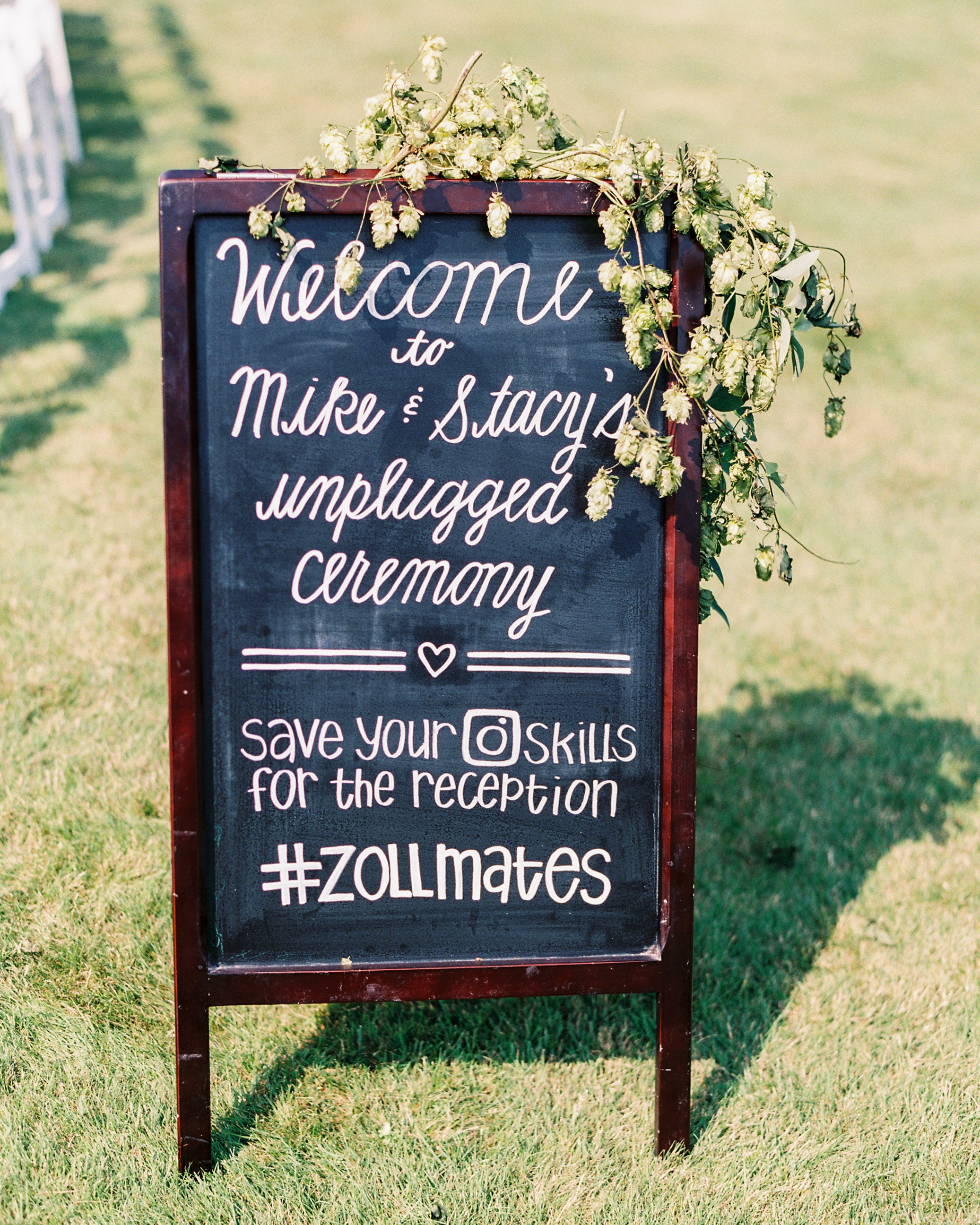 Zoller+Wedding+Ceremonyf-11.jpg