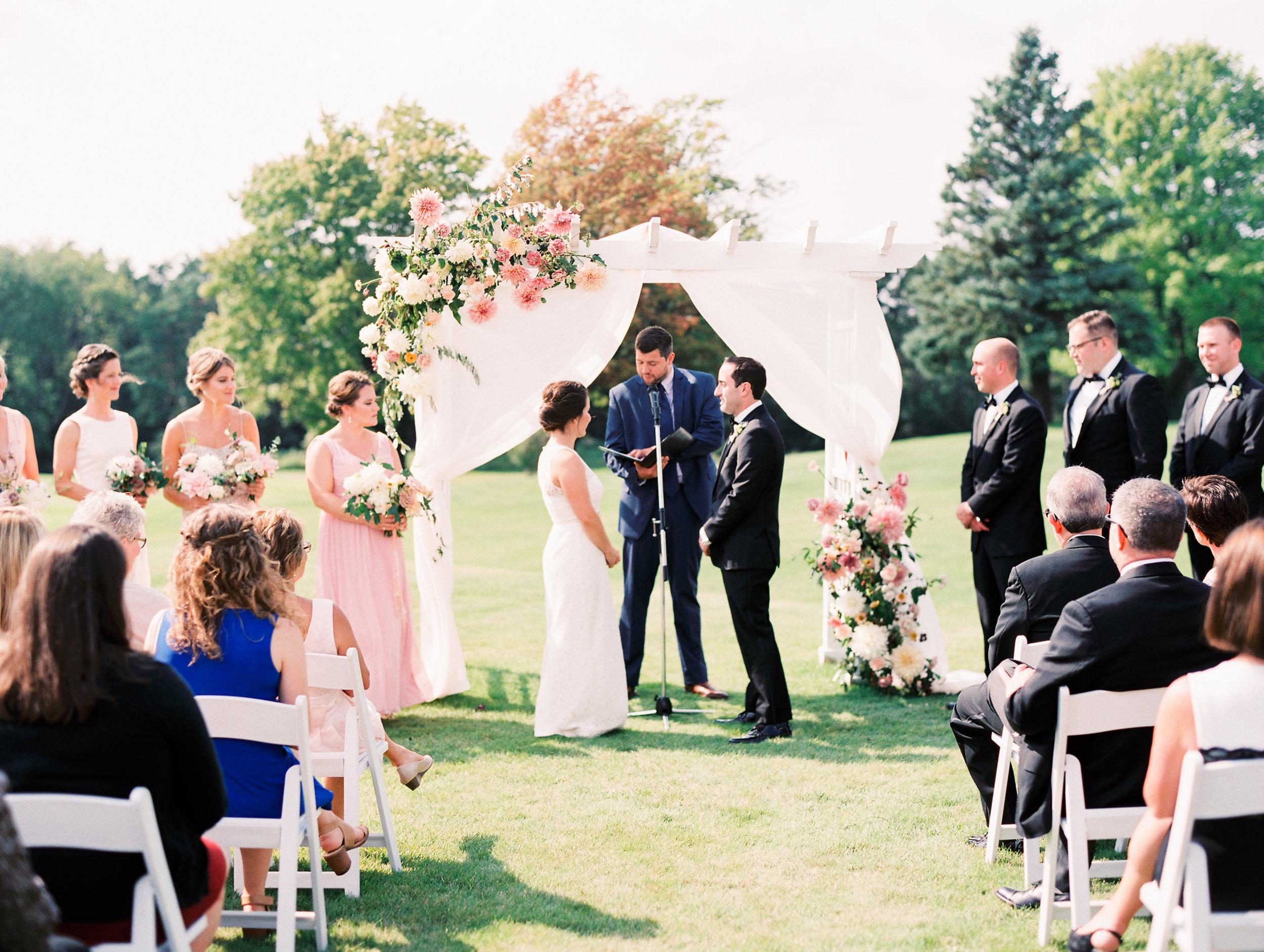 Zoller+Wedding+Ceremonyf-27.jpg