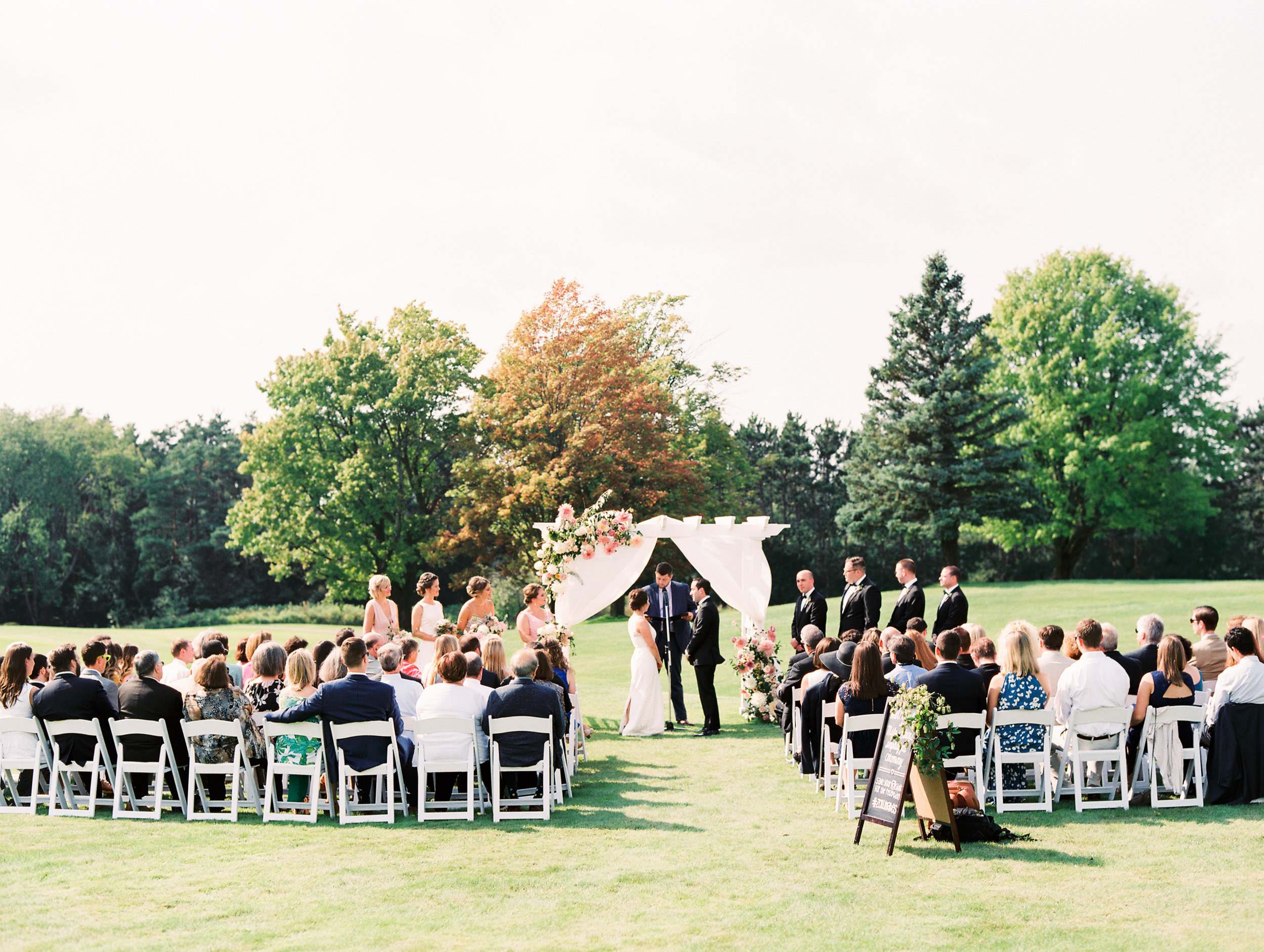 Zoller+Wedding+Ceremonyf-28.jpg