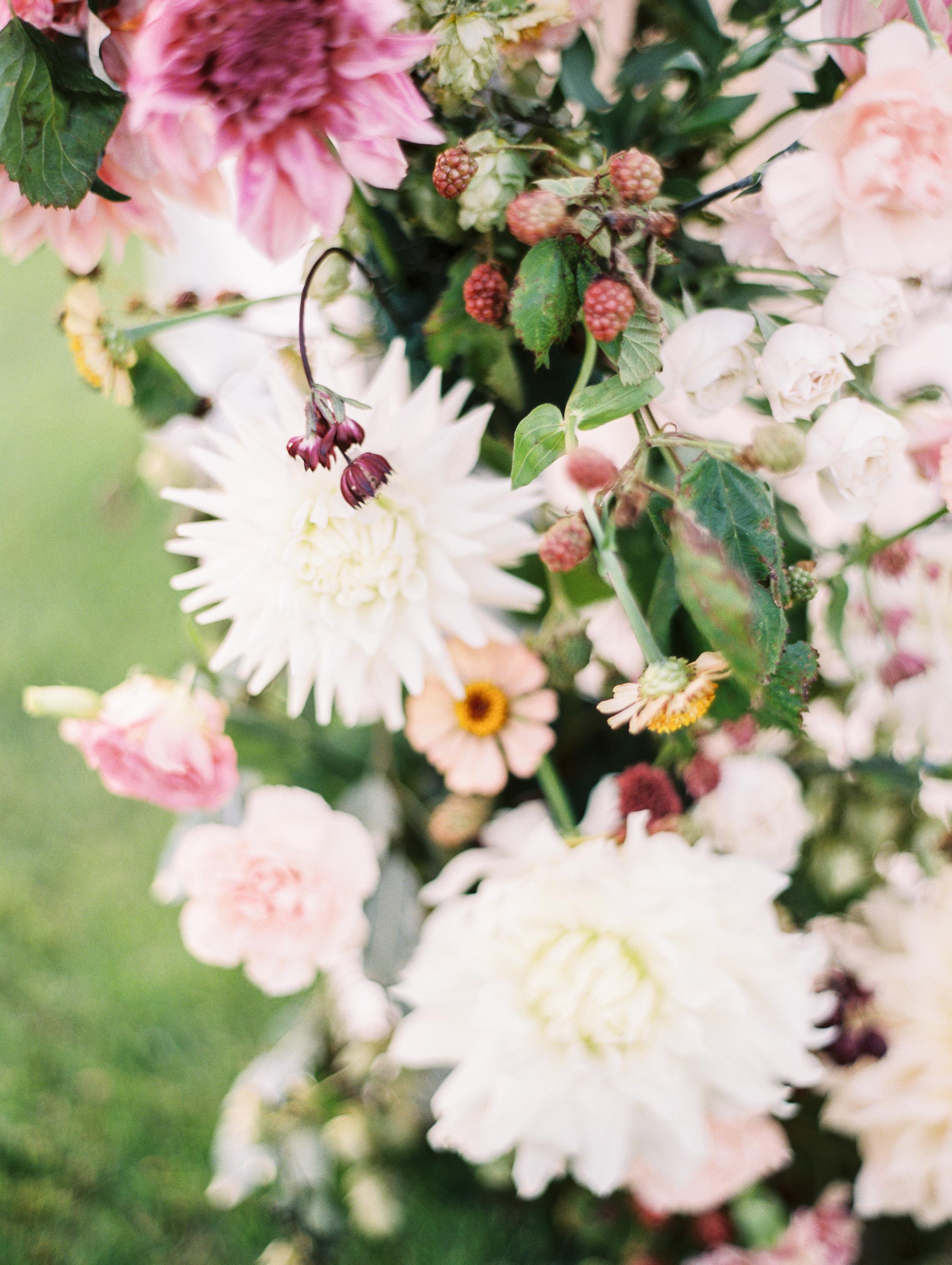 Zoller+Wedding+Ceremonyf-26.jpg