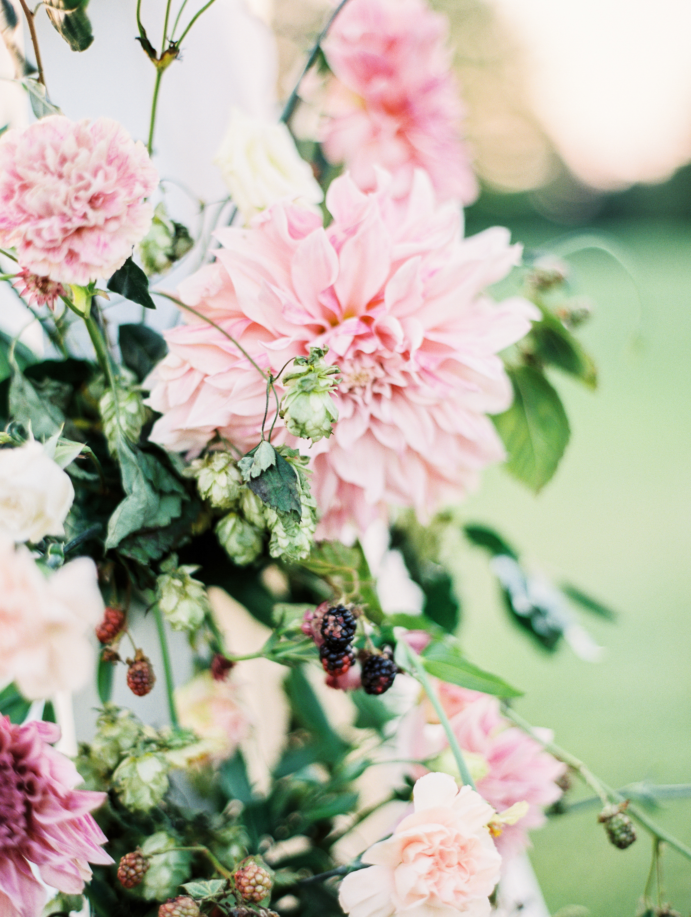 Zoller+Wedding+Ceremonyf-25.jpg