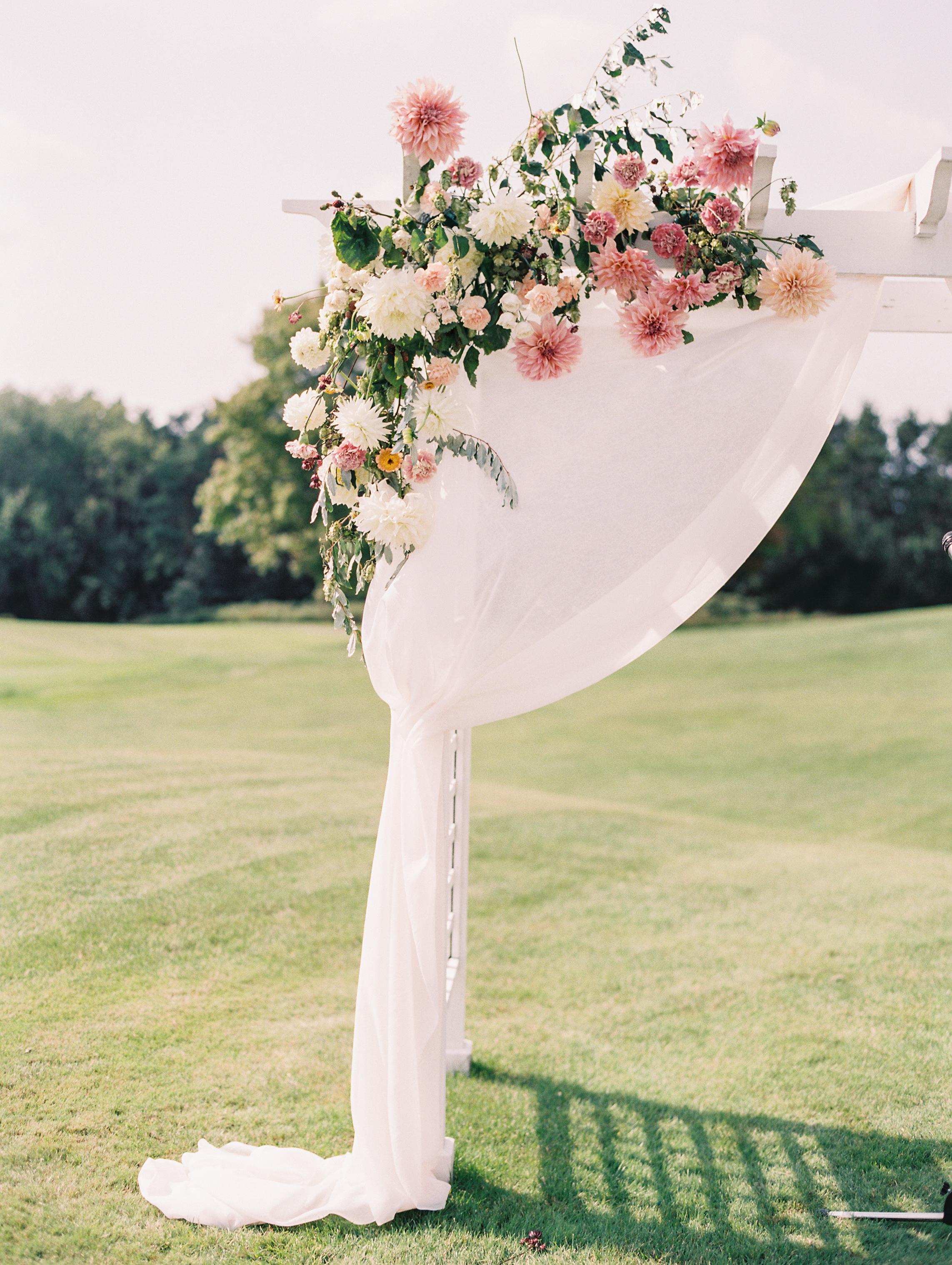 Zoller+Wedding+Ceremonyf-15.jpg