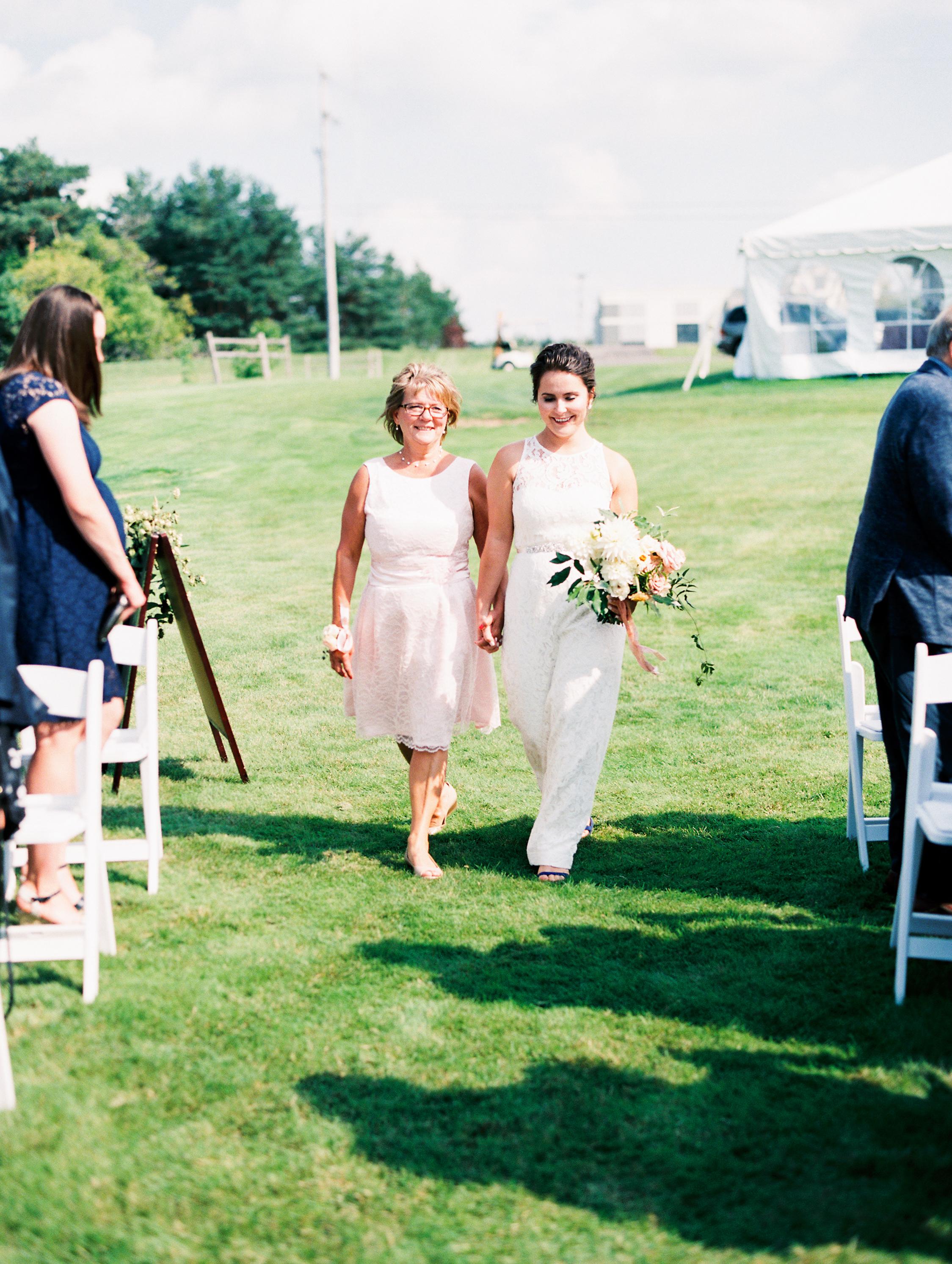 Zoller+Wedding+Ceremonyf-1.jpg