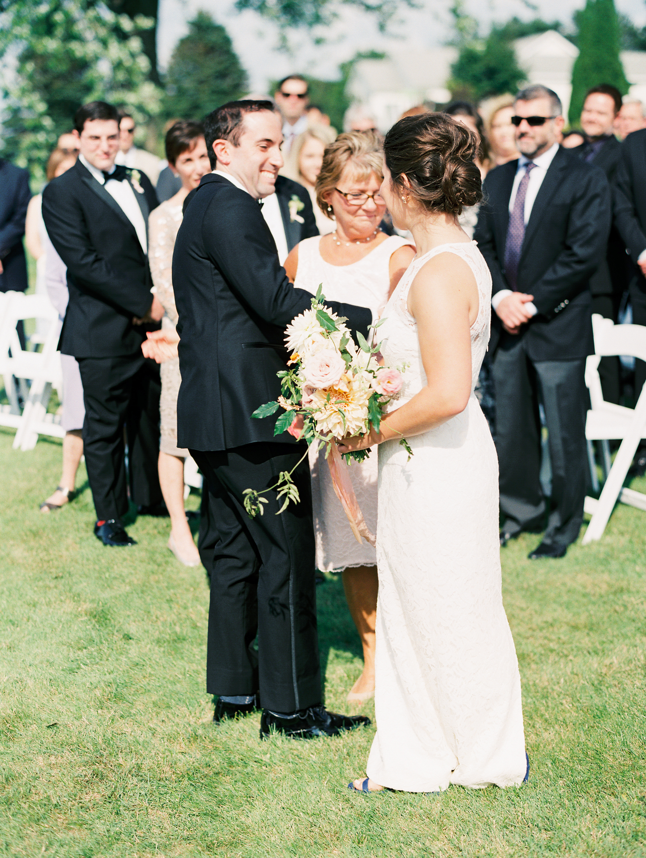 Zoller+Wedding+Ceremonyf-2.jpg