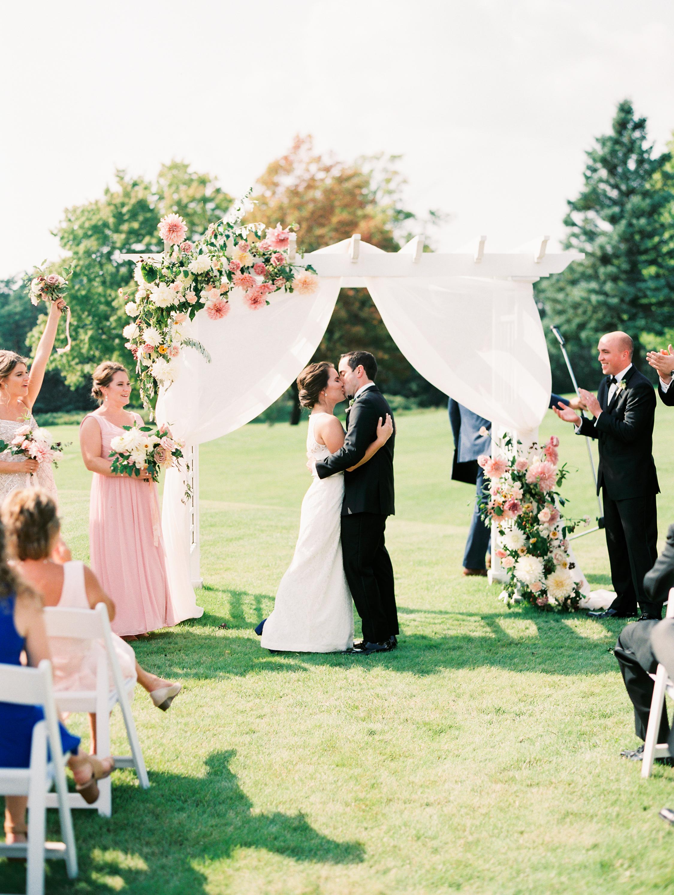 Zoller+Wedding+Ceremonyf-5.jpg
