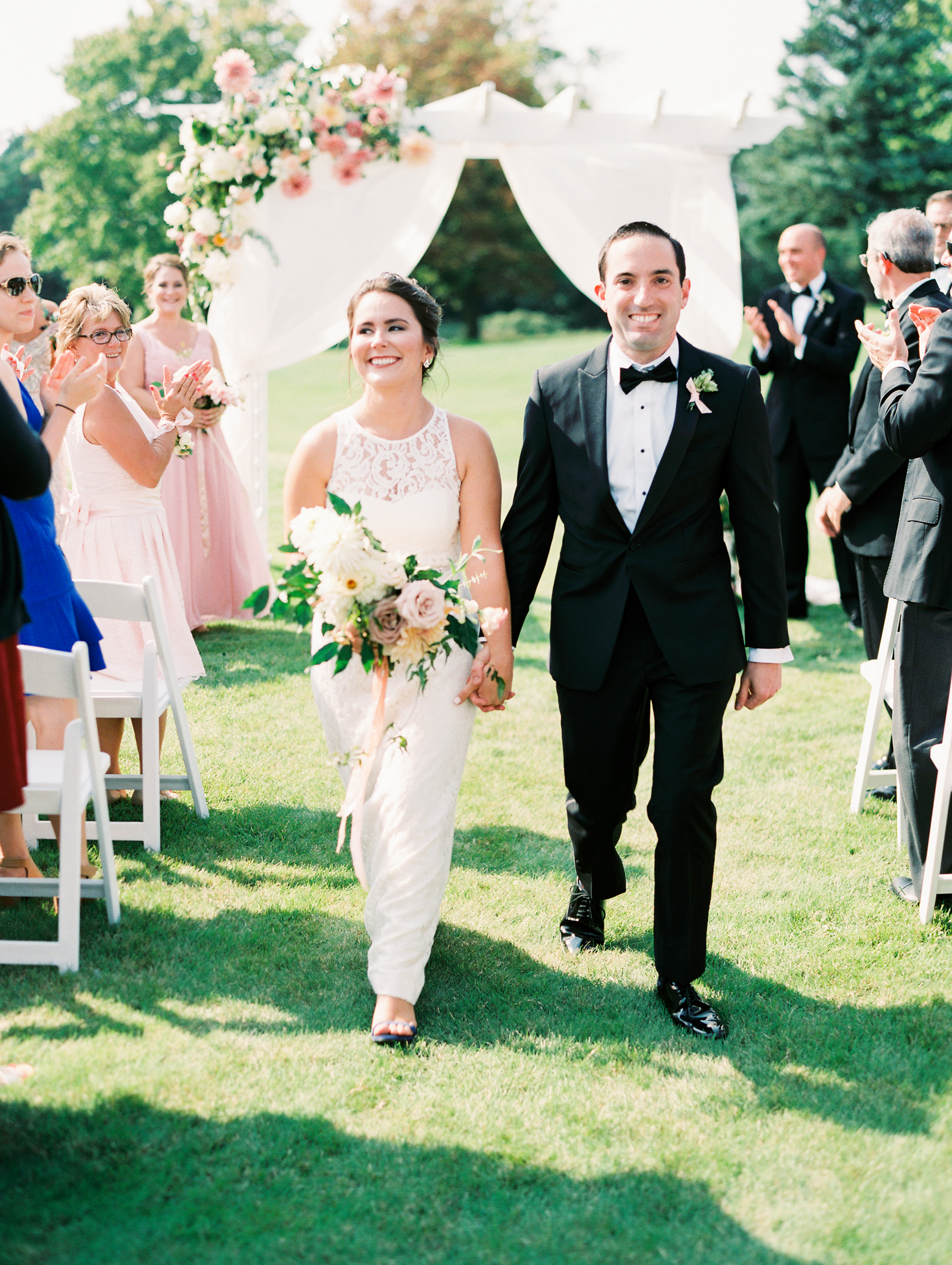 Zoller+Wedding+Ceremonyf-7.jpg