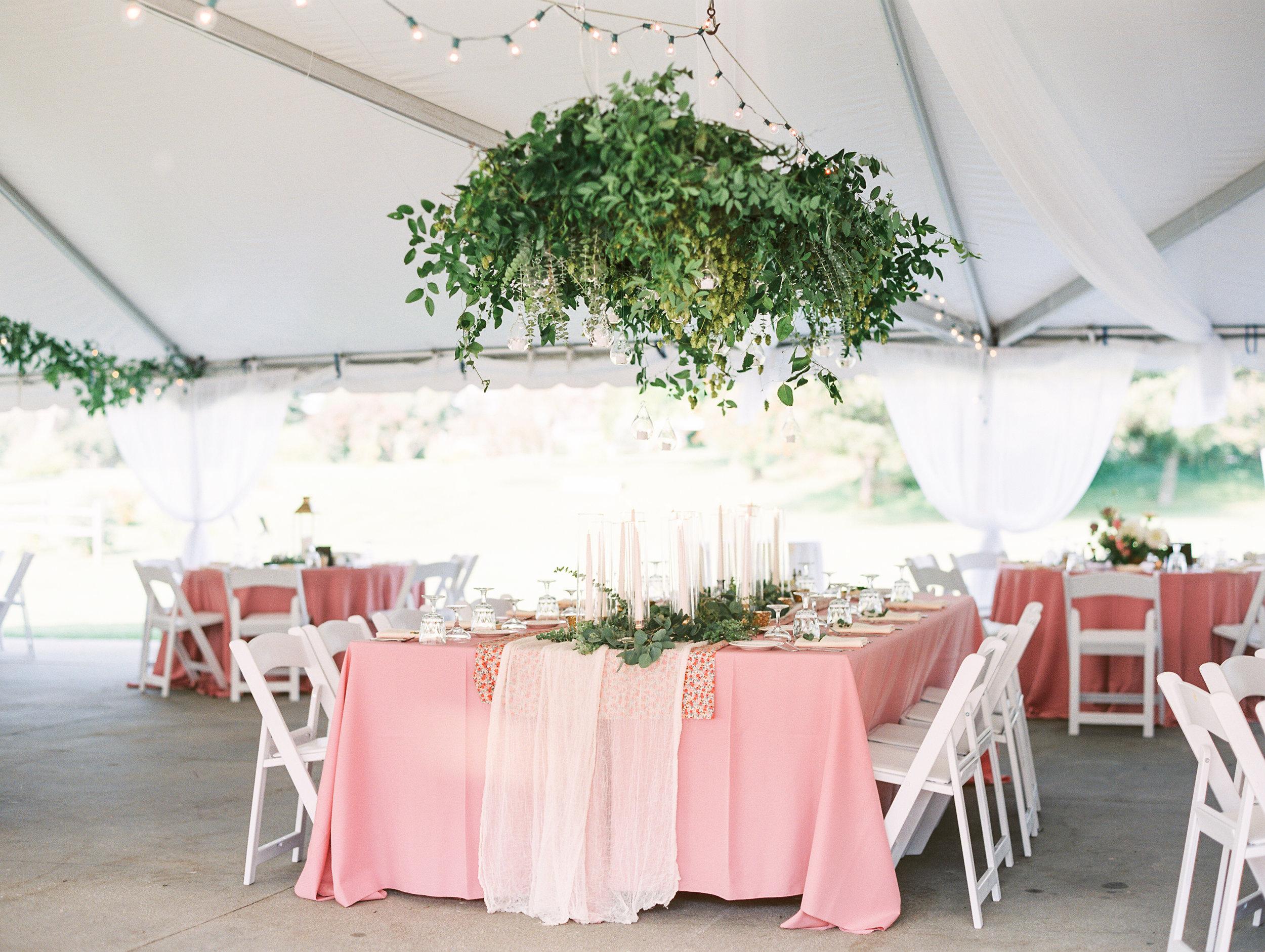 Zoller+Wedding+Reception+Detailsf-25.jpg