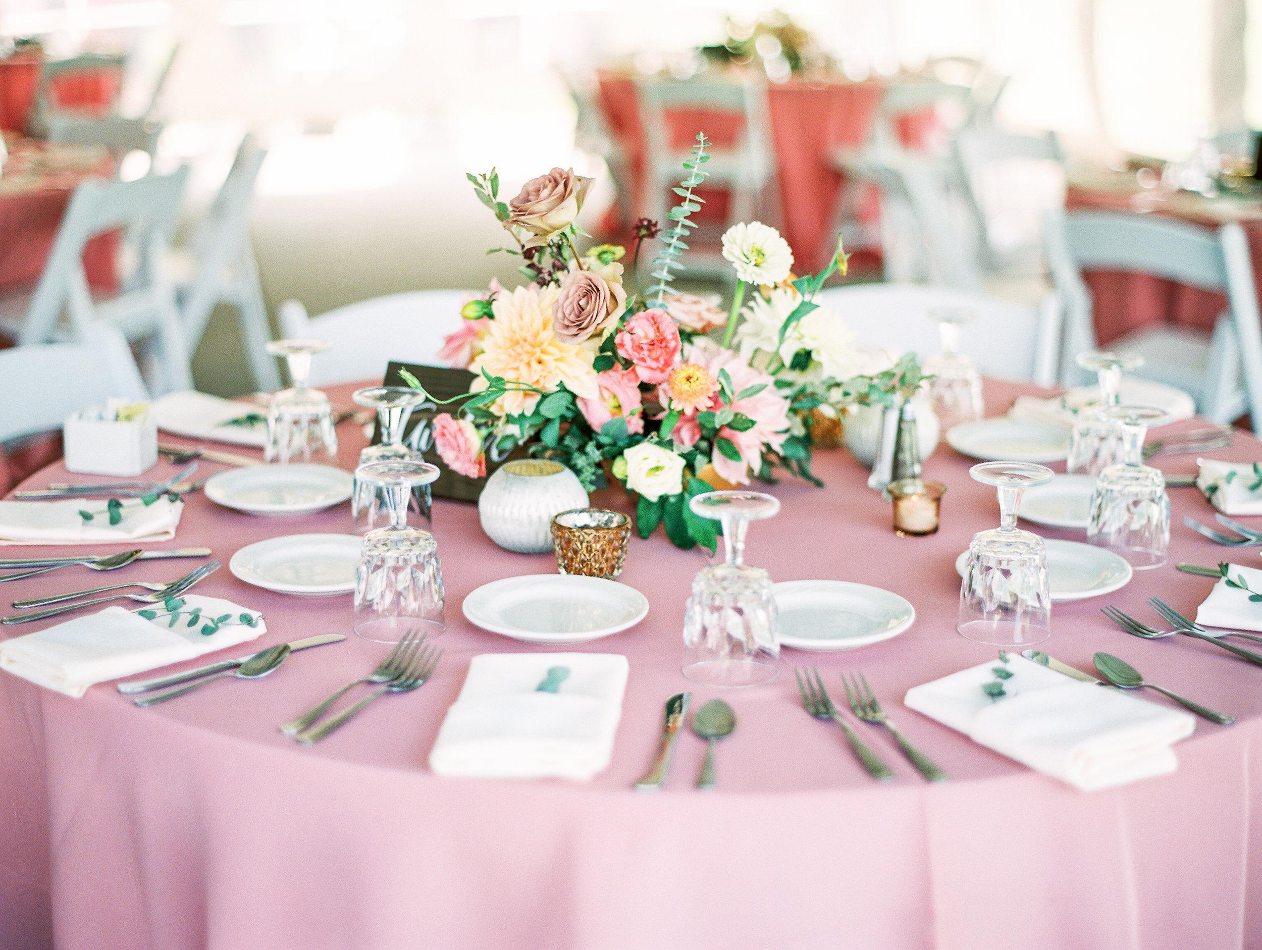 Zoller+Wedding+Reception+Detailsf-22.jpg