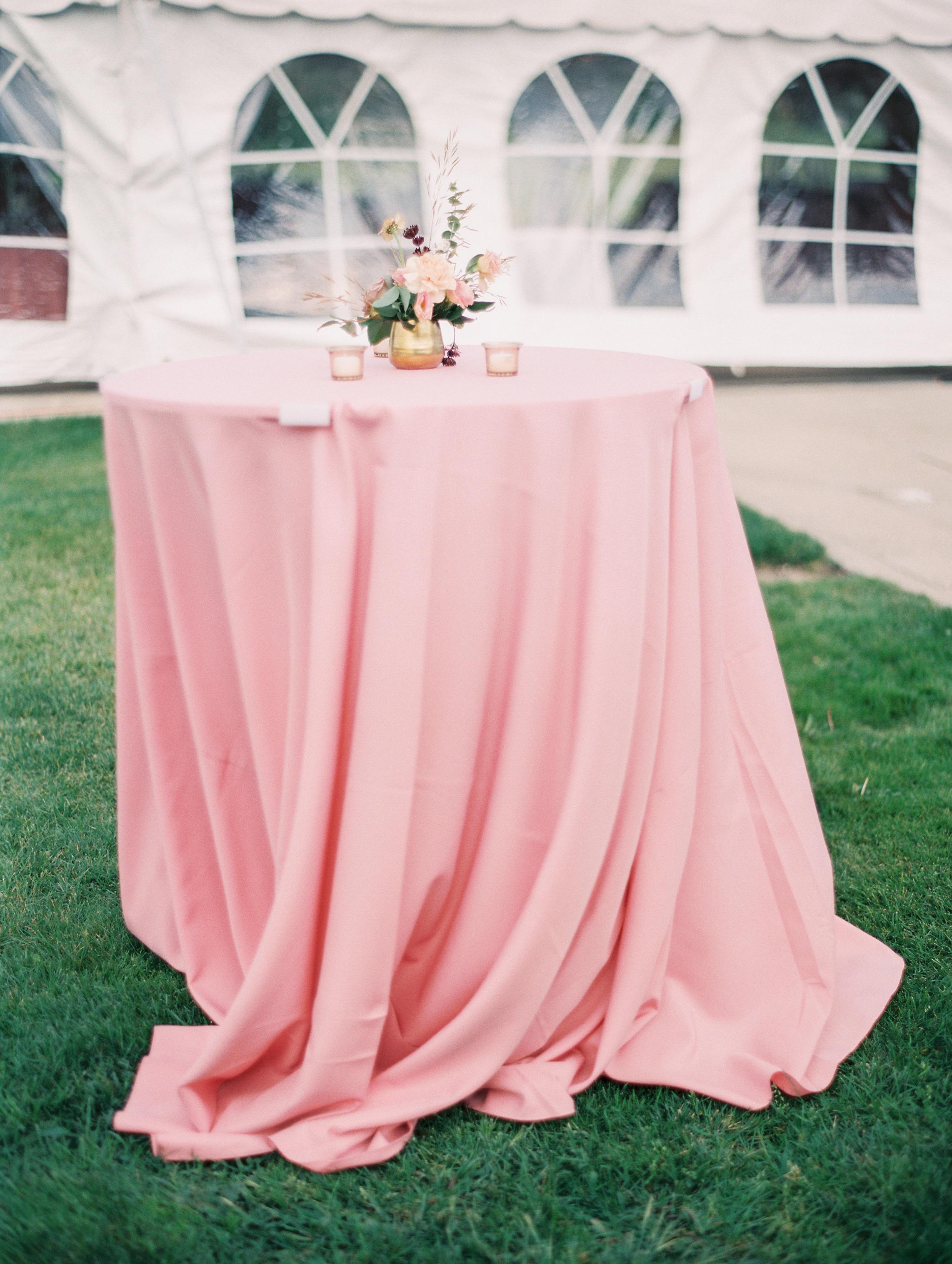 Zoller+Wedding+Reception+Detailsf-14.jpg
