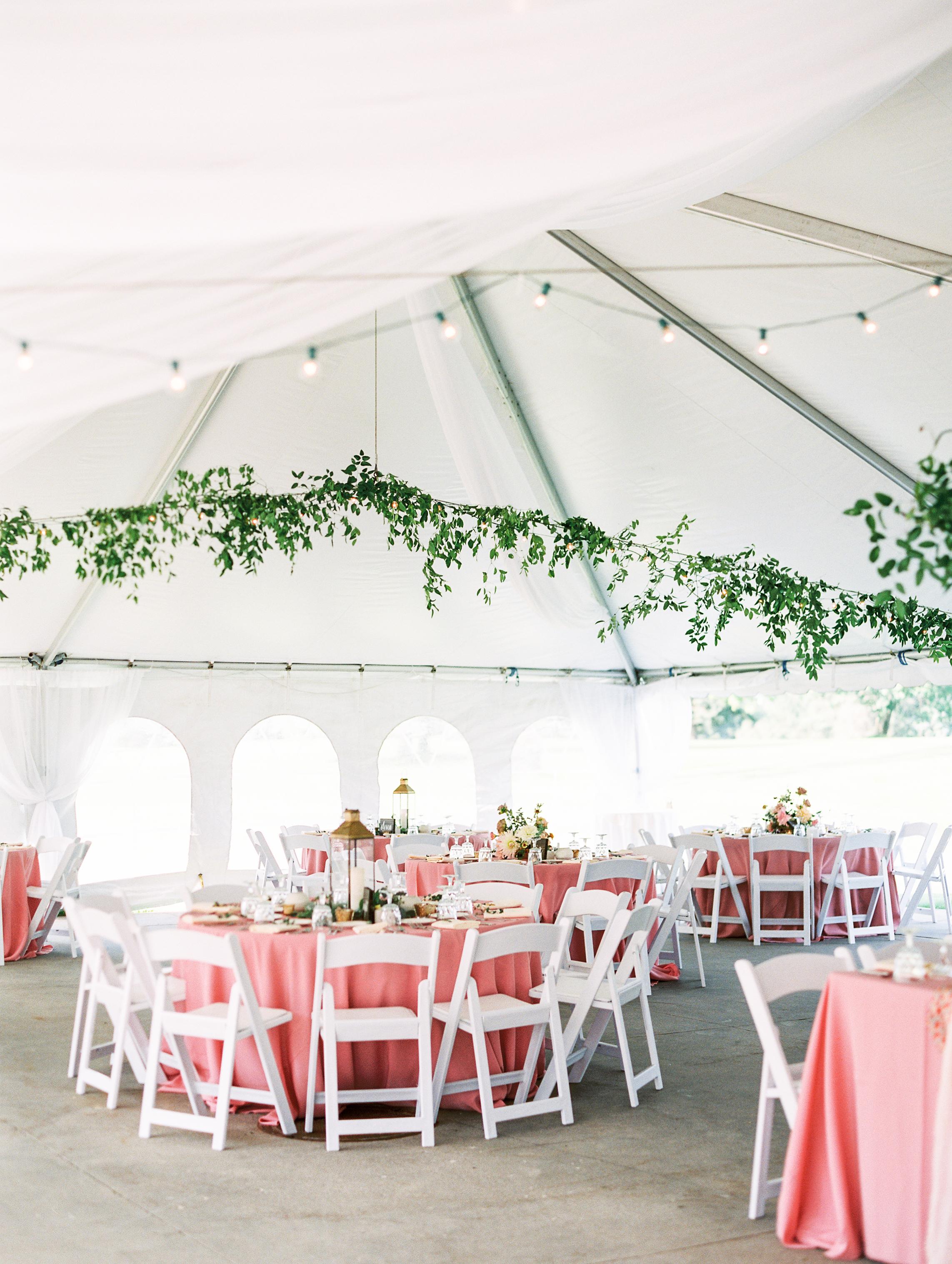 Zoller+Wedding+Reception+Detailsf-28.jpg