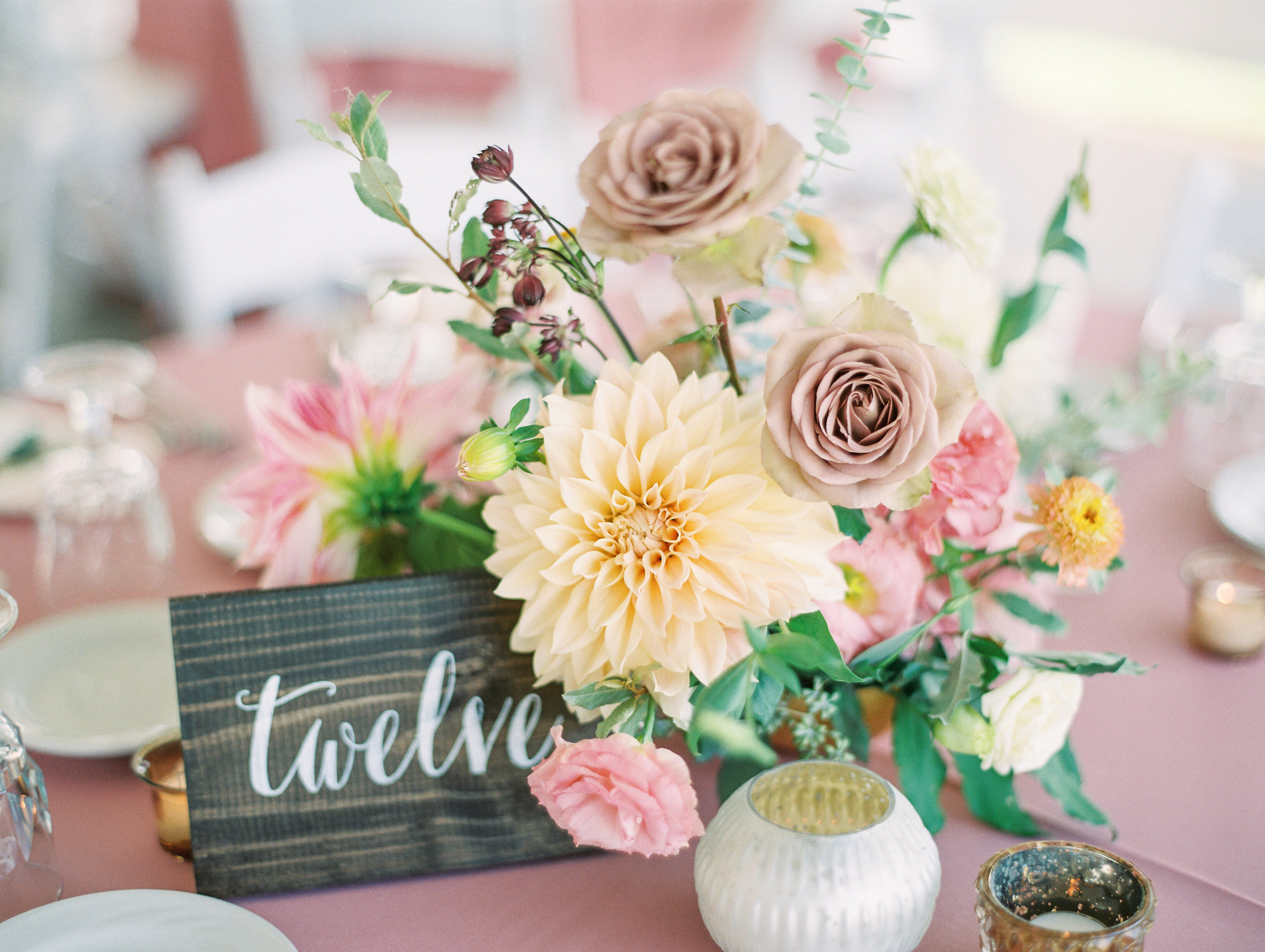 Zoller+Wedding+Reception+Detailsf-21.jpg