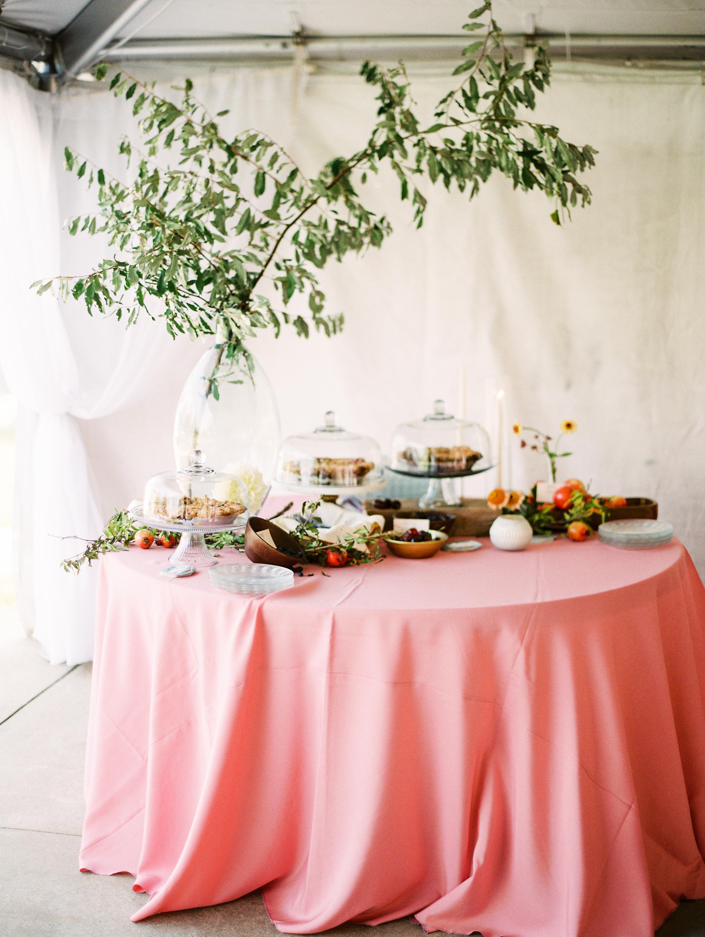 Zoller+Wedding+Reception+Detailsf-3.jpg