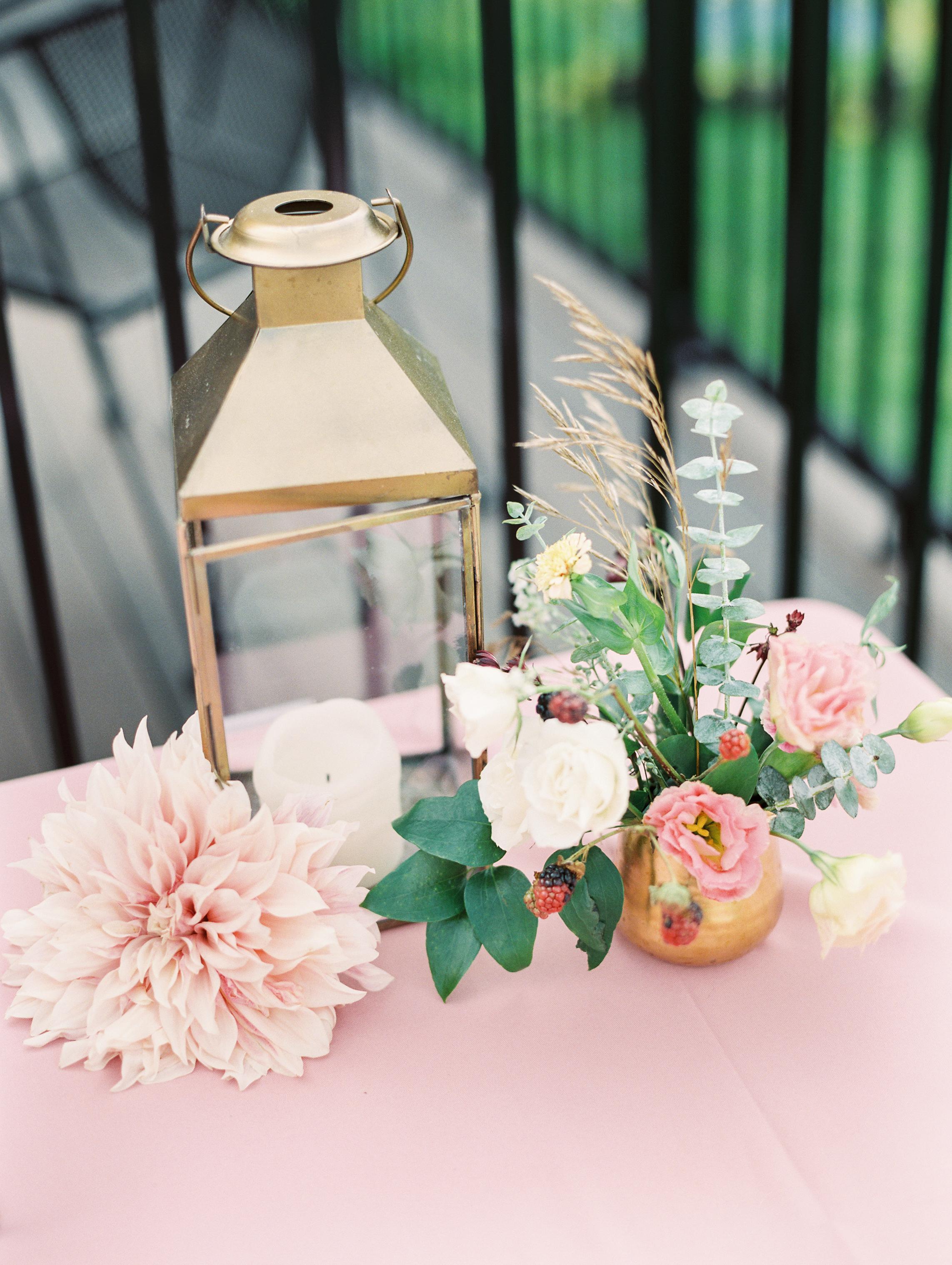 Zoller+Wedding+Reception+Detailsf-13.jpg