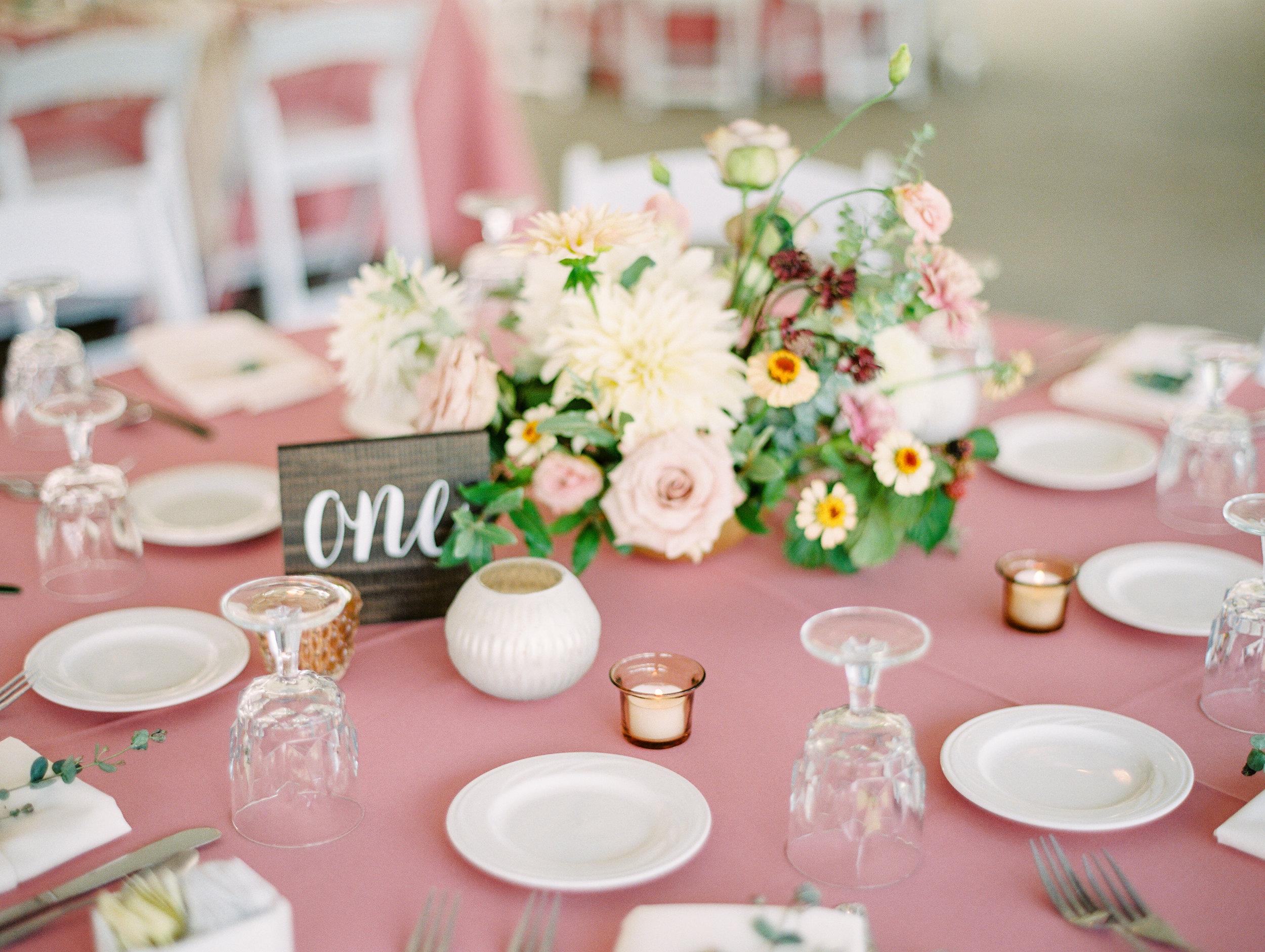 Zoller+Wedding+Reception+Detailsf-18.jpg
