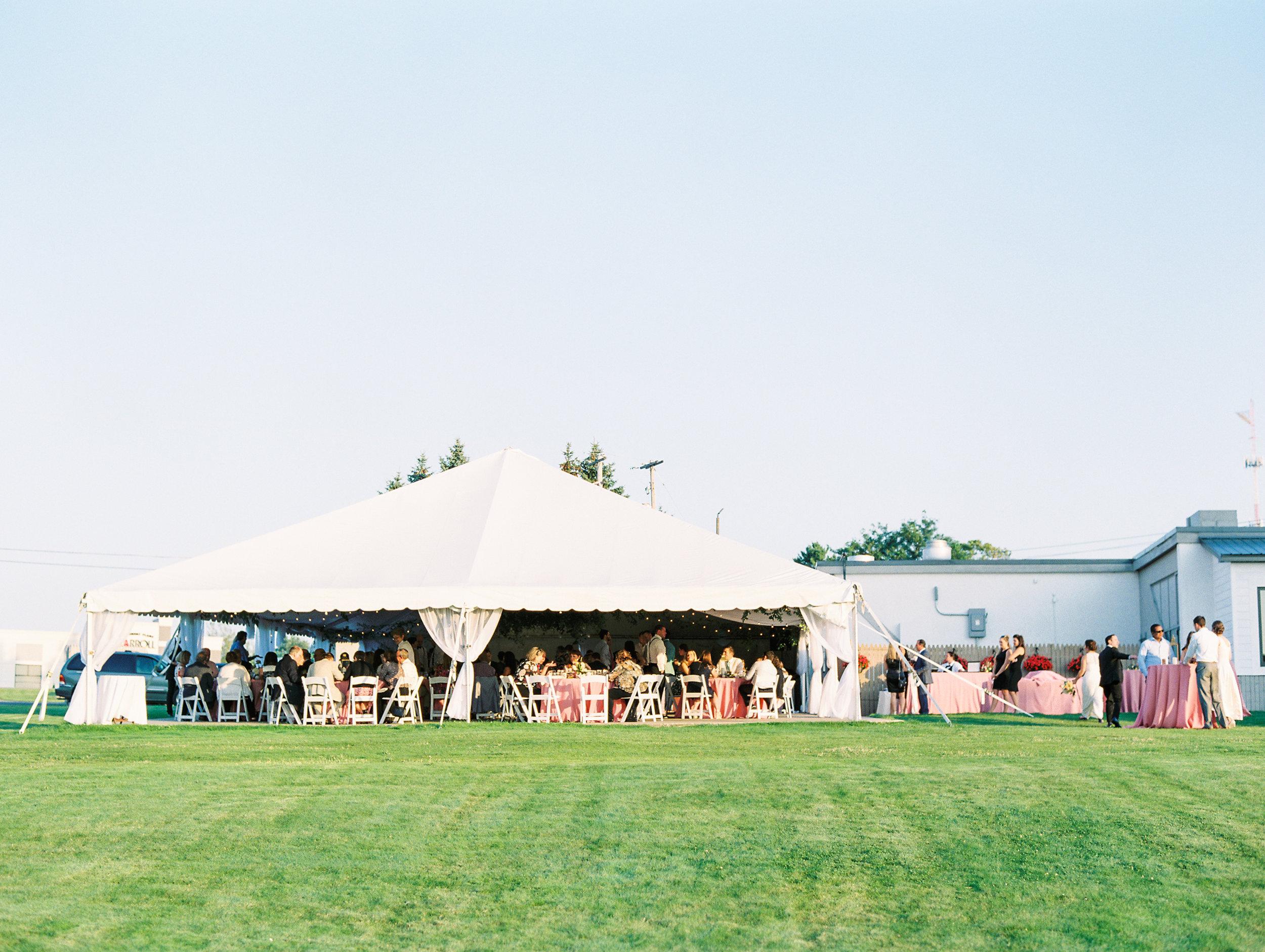 Zoller+Wedding+Reception+Toasts-98.jpg