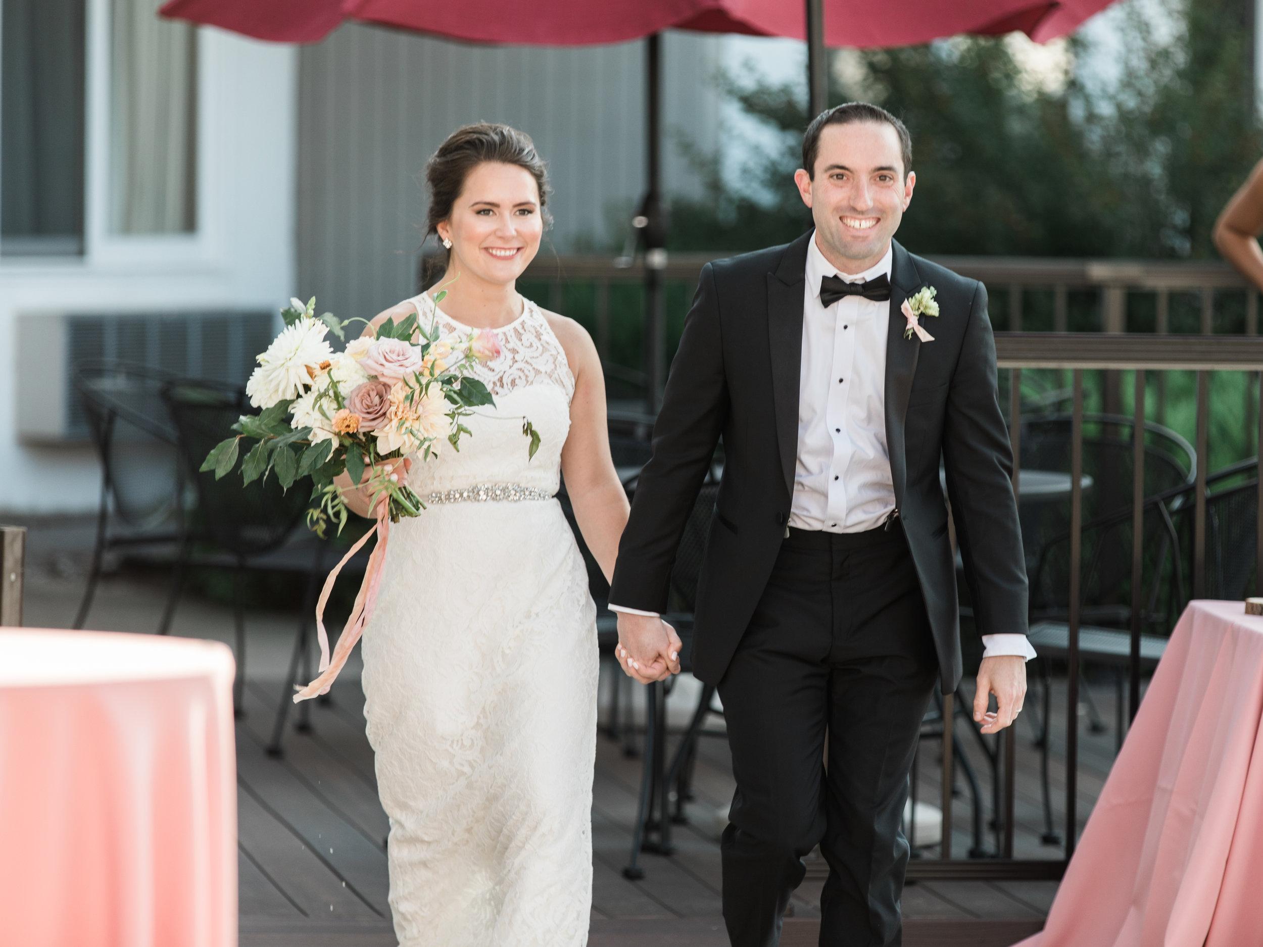 Zoller+Wedding+Reception+Entrances-60.jpg