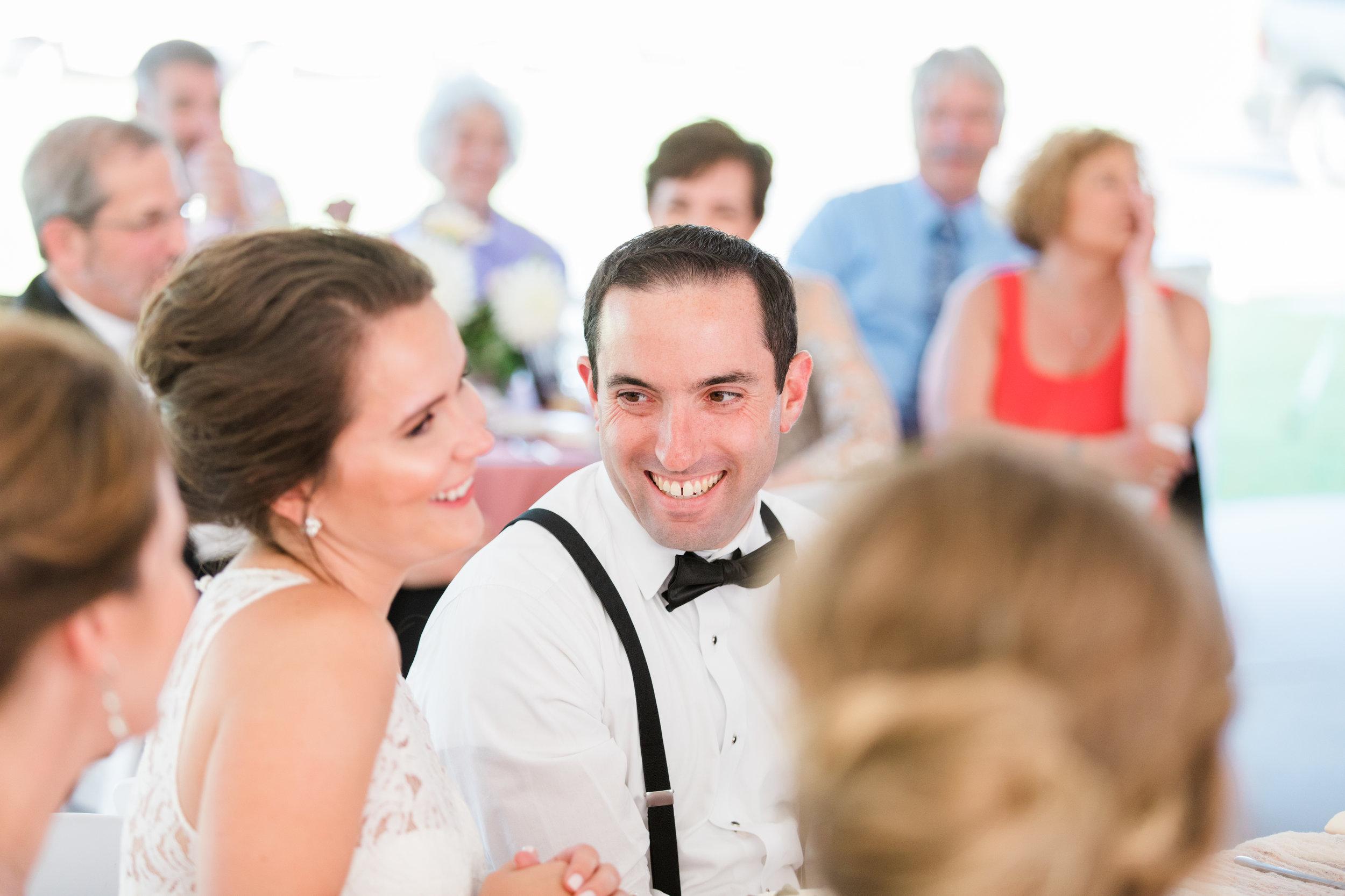 Zoller+Wedding+Reception+Toasts-16.jpg
