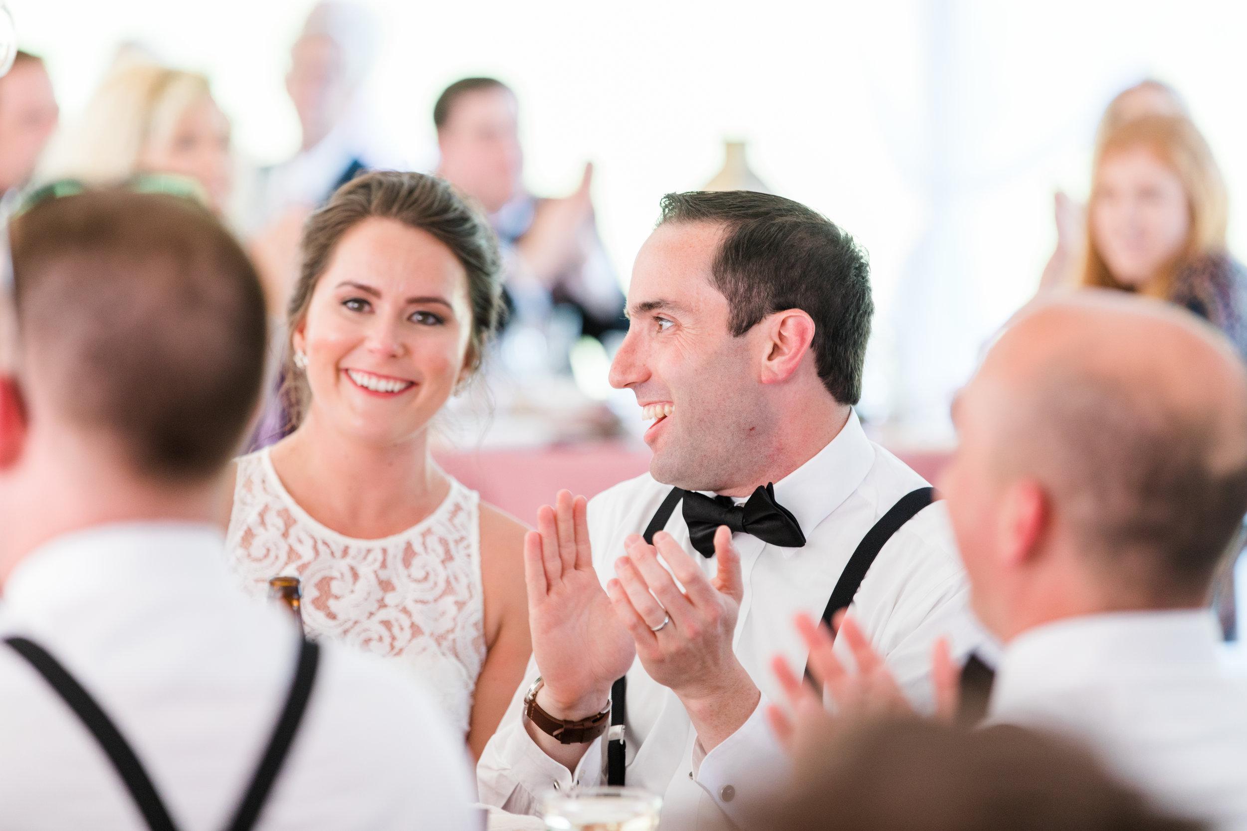 Zoller+Wedding+Reception+Toasts-32.jpg