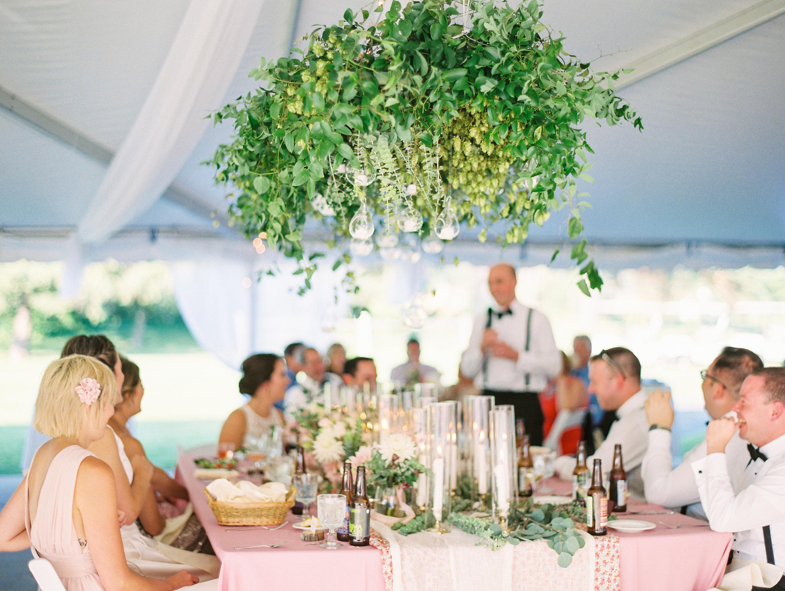 Zoller+Wedding+Reception+Toasts-97.jpg