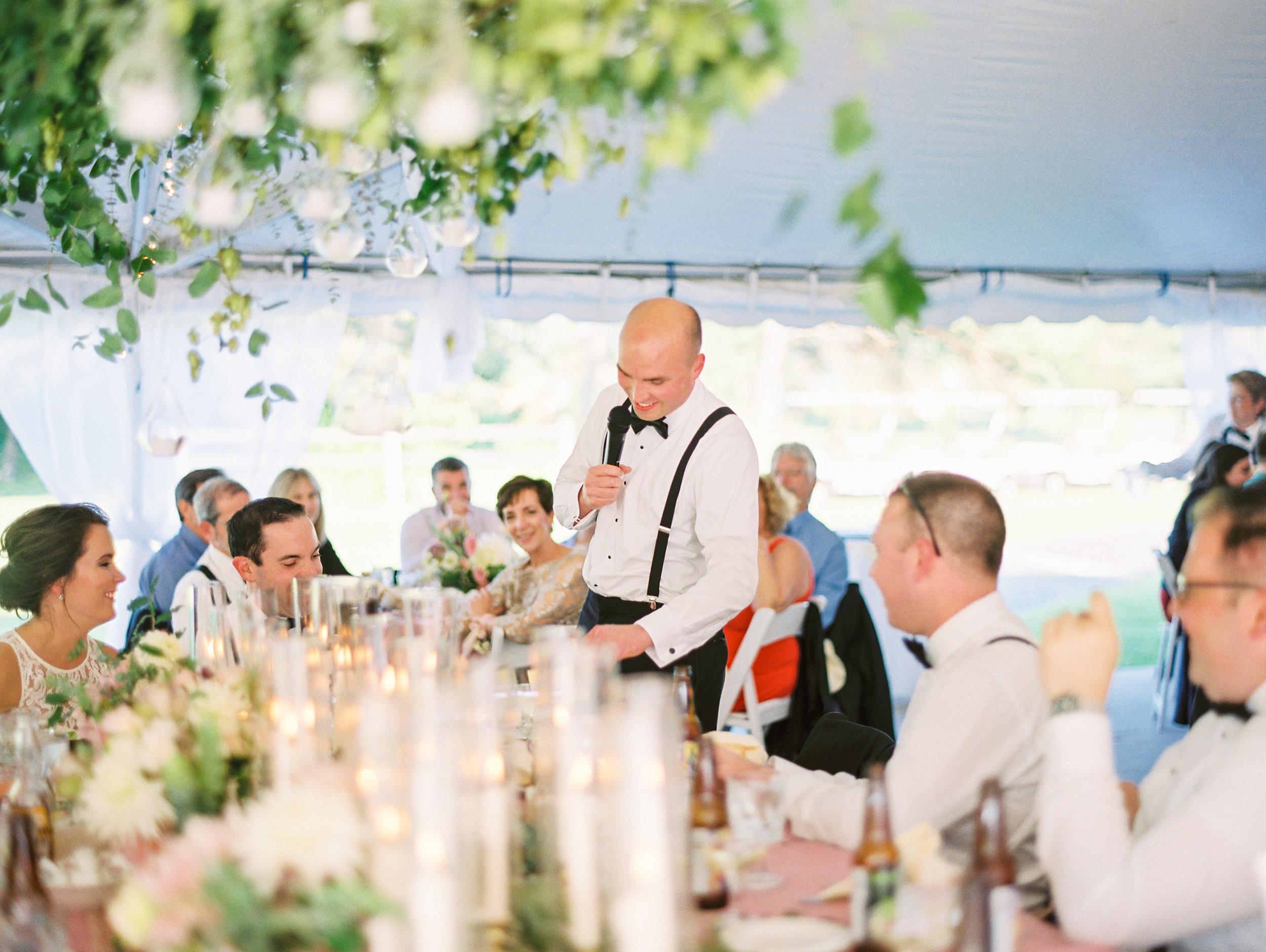 Zoller+Wedding+Reception+Toasts-96.jpg