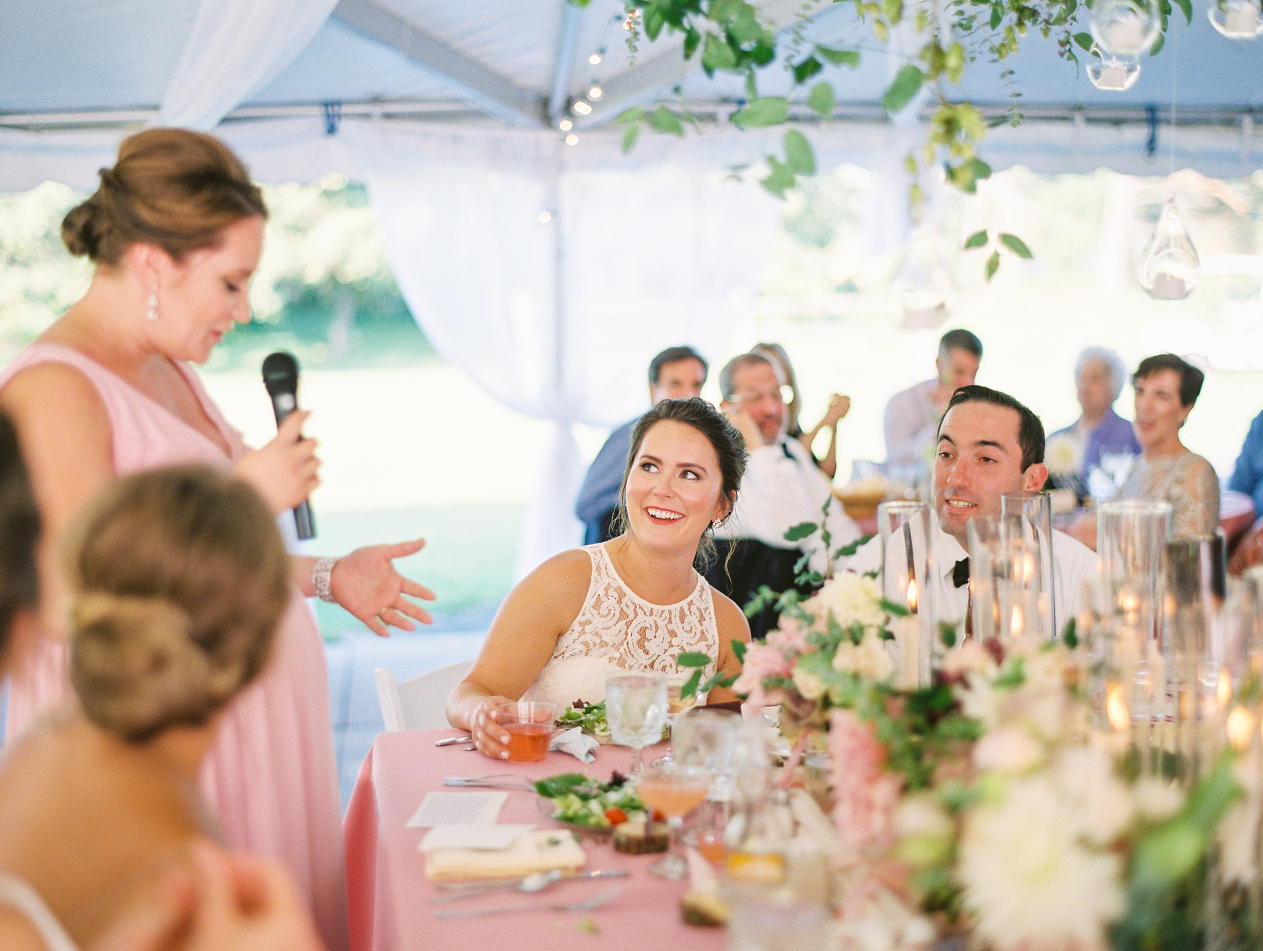 Zoller+Wedding+Reception+Toasts-95.jpg