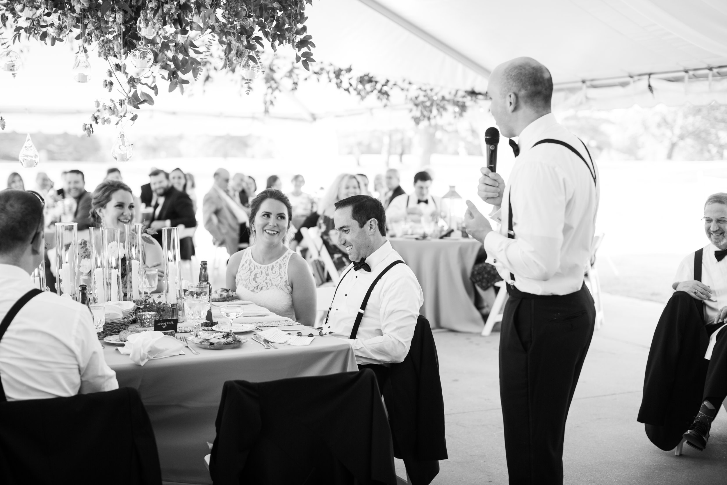 Zoller+Wedding+Reception+Toasts-76.jpg
