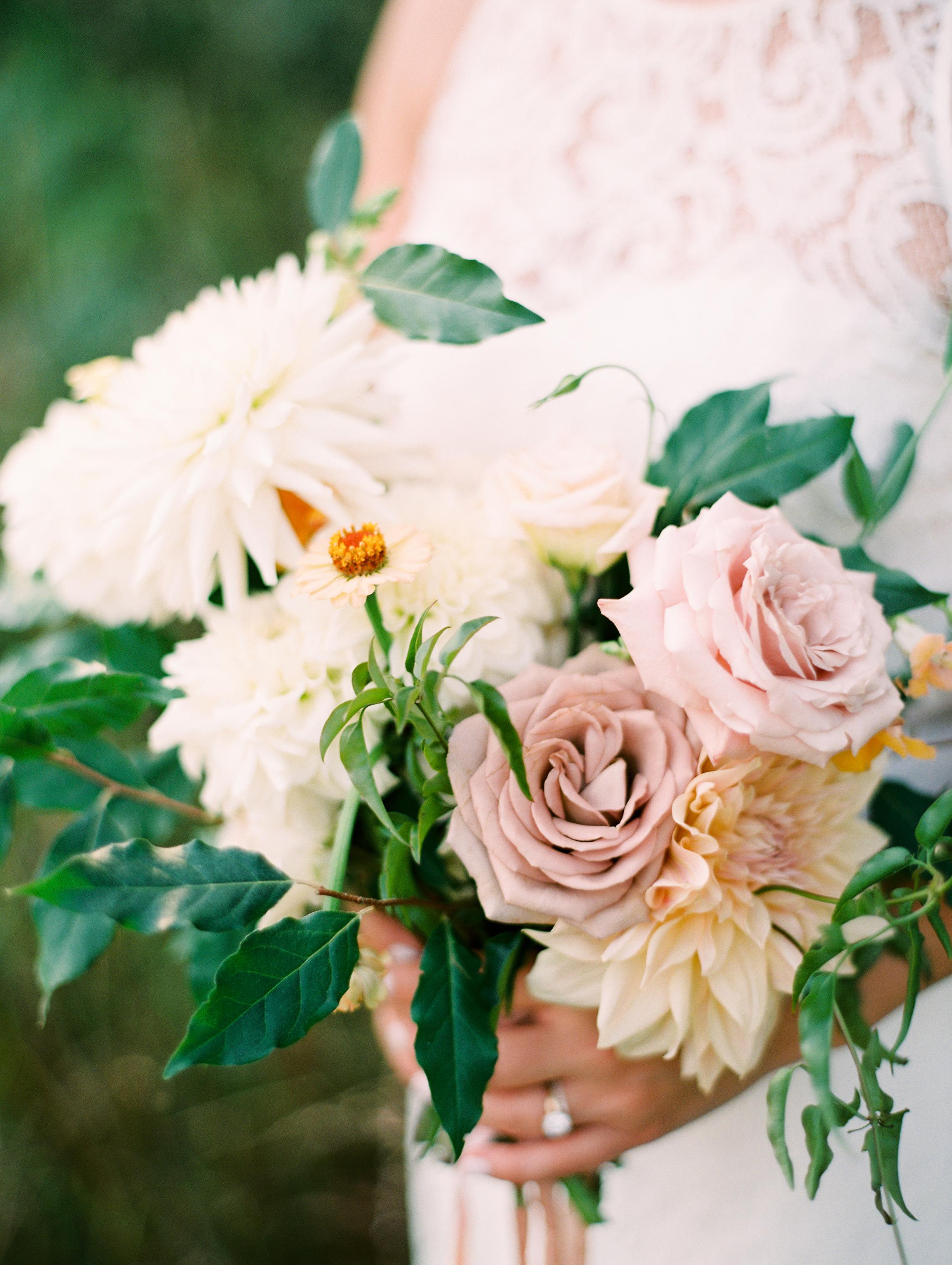 Zoller+Wedding+Reception+BridalPortraits-4.jpg