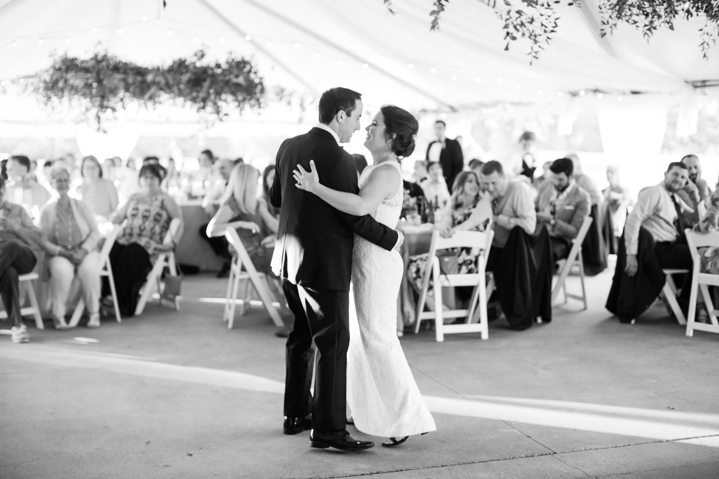 Zoller+Wedding+Reception+First+Dance-9.jpg