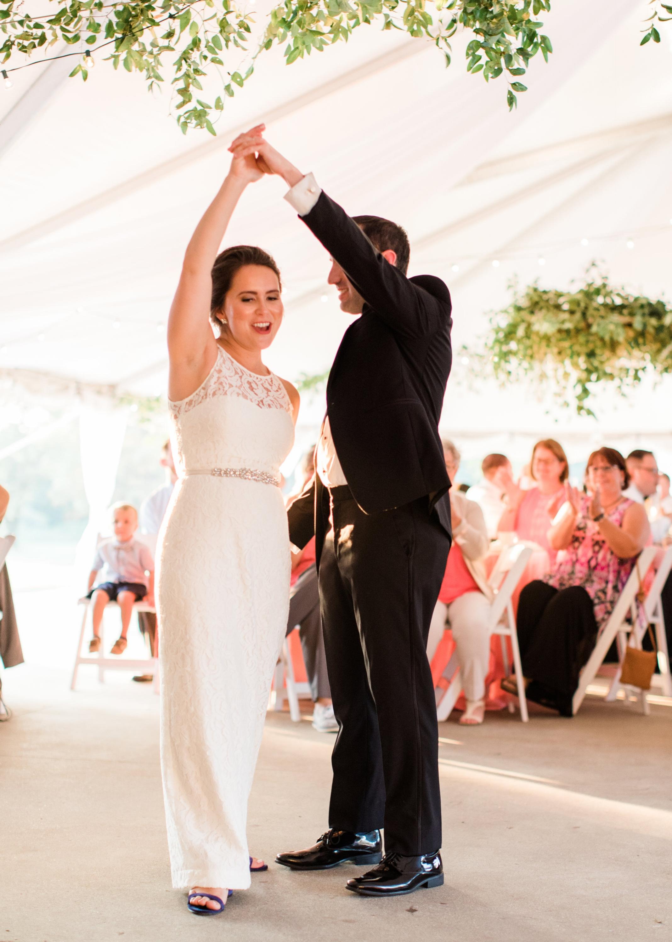 Zoller+Wedding+Reception+First+Dance-33.jpg