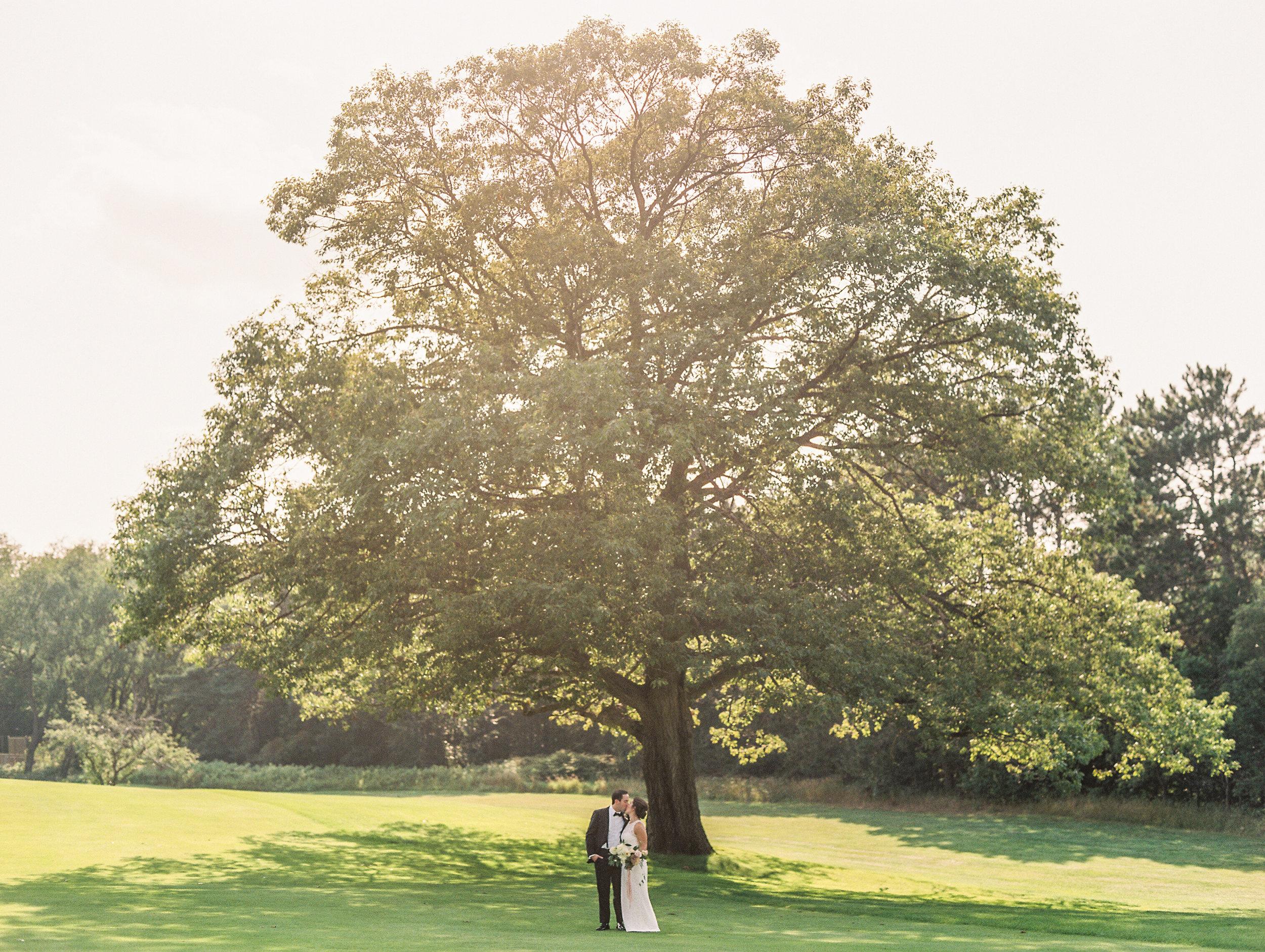 Zoller+Wedding+Reception+BridalPortraits-31.jpg