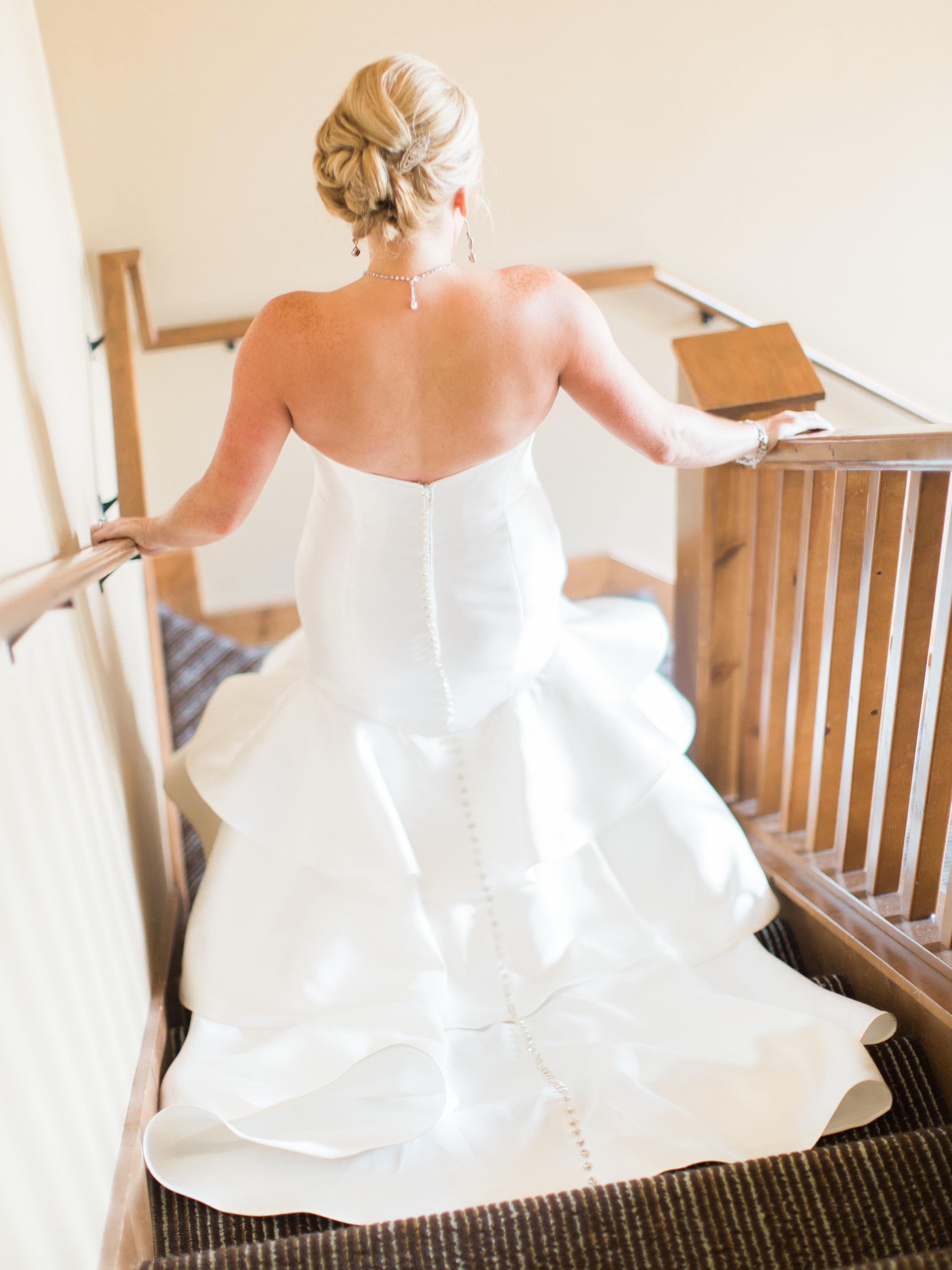 Kraft+Wedding+Getting+Ready+Girls-24.jpg