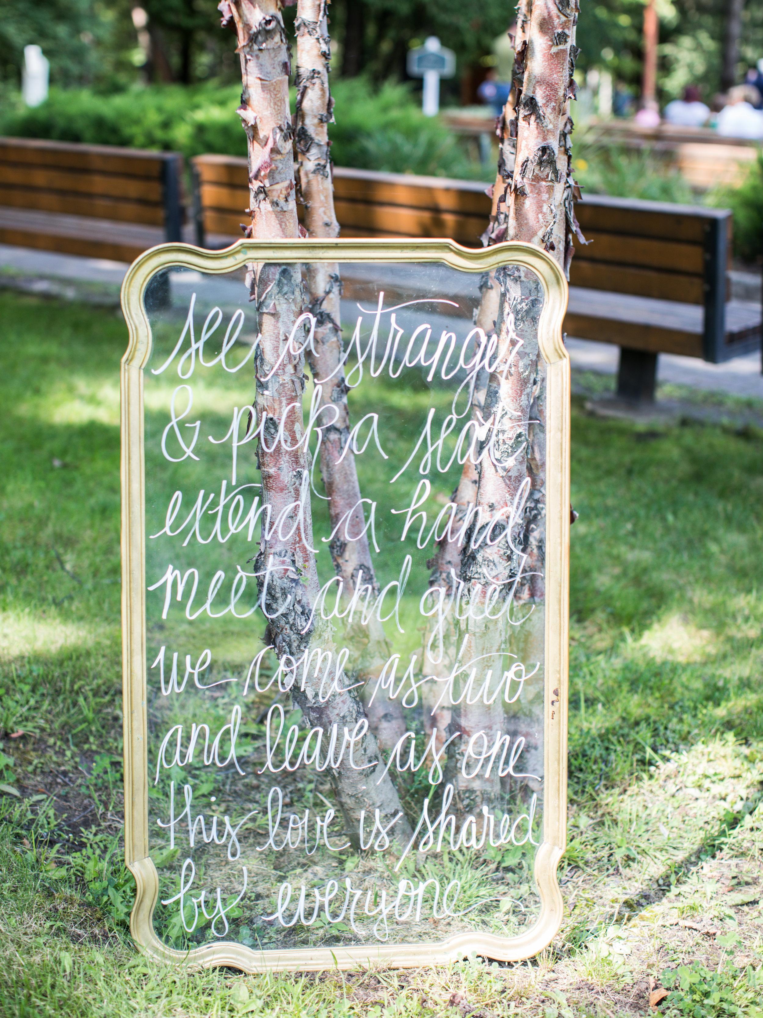 Kraft+Wedding+Ceremony+Details-1.jpg